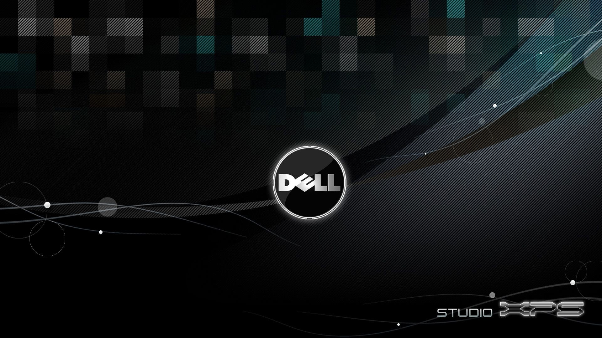 1920x1080 Dell Studio Wallpapers ·①