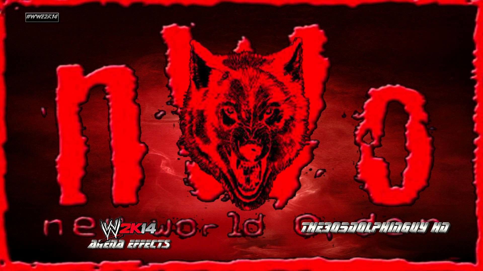 1920x1080 Wolfpack wallpaper ForWallpapercom 935x606. View 0. WWE 2K14 nWo WolfpacnWo  Elite 1st Theme Wolfpac Theme HQ Arena
