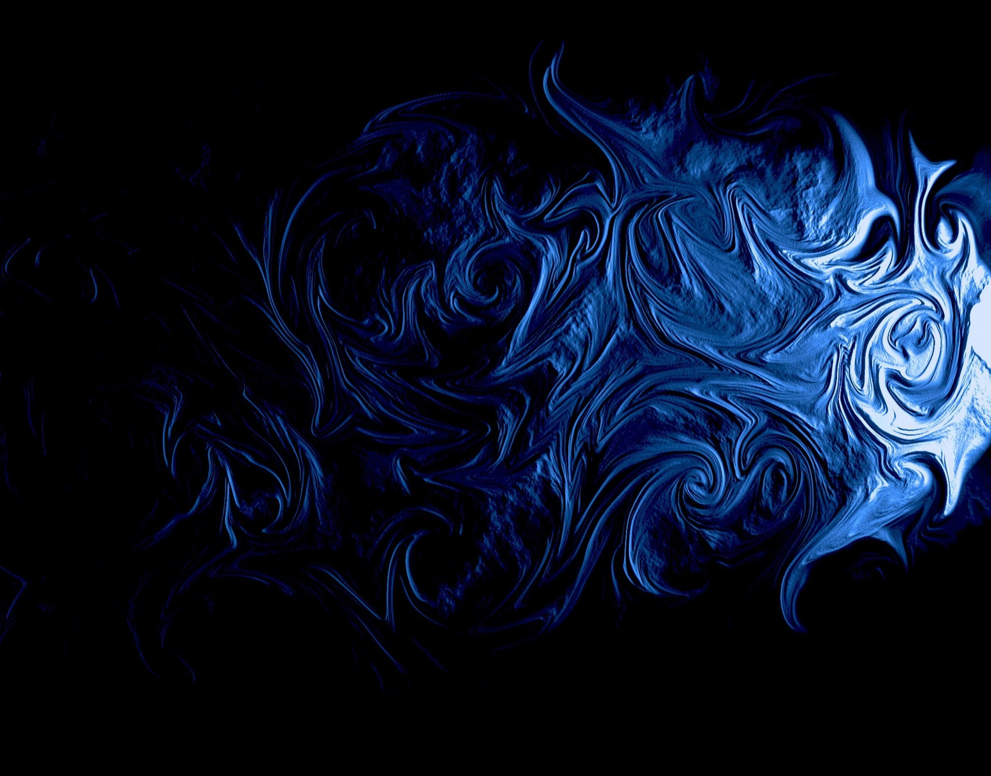 2044x1600 midnight-blue-background-2044×1600-for-windows-10-WTG20048019