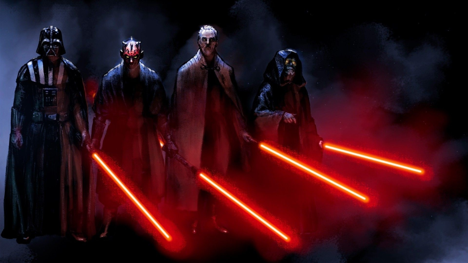 1920x1080 Star wars sith empire old republic kotor wallpapers jpg  High  definition kotor wallpaper