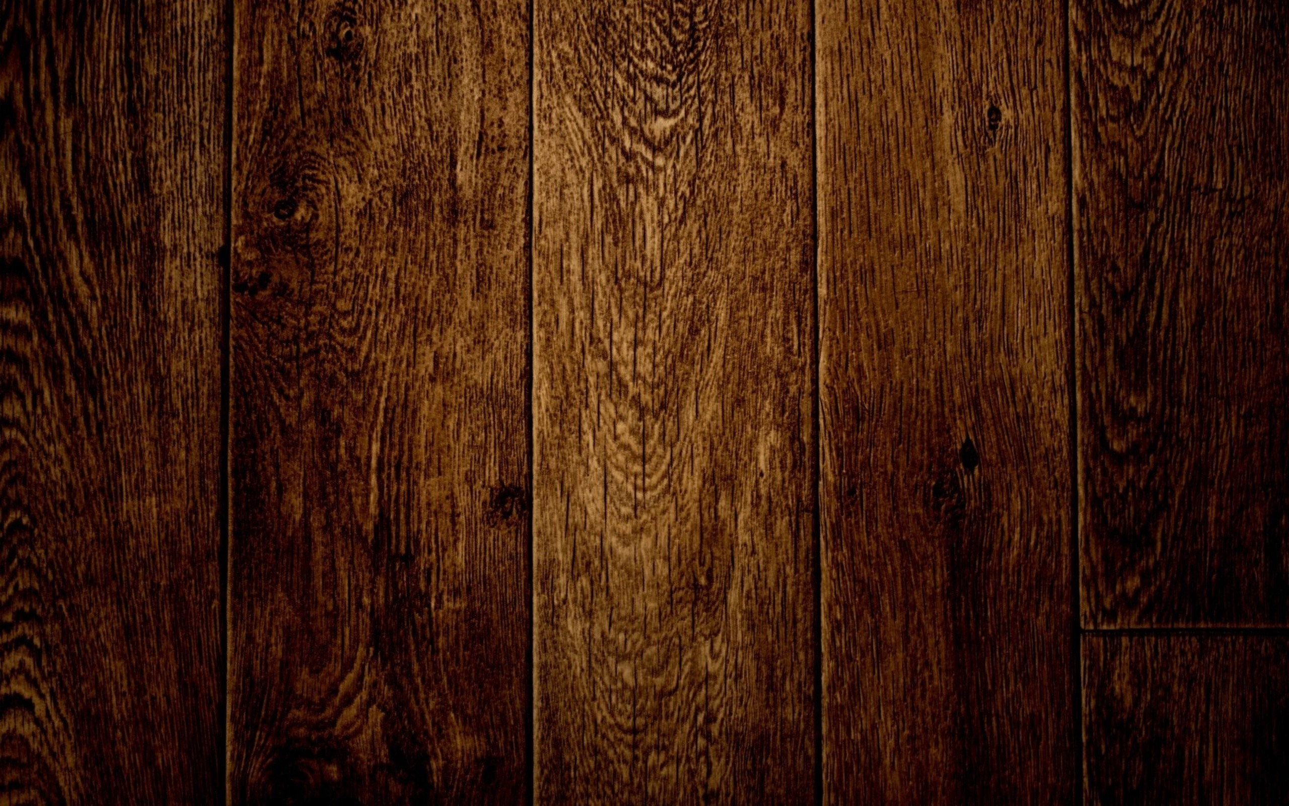 2560x1600 Wood Pattern Wallpapers Wallpapers) – Wallpapers and Backgrounds