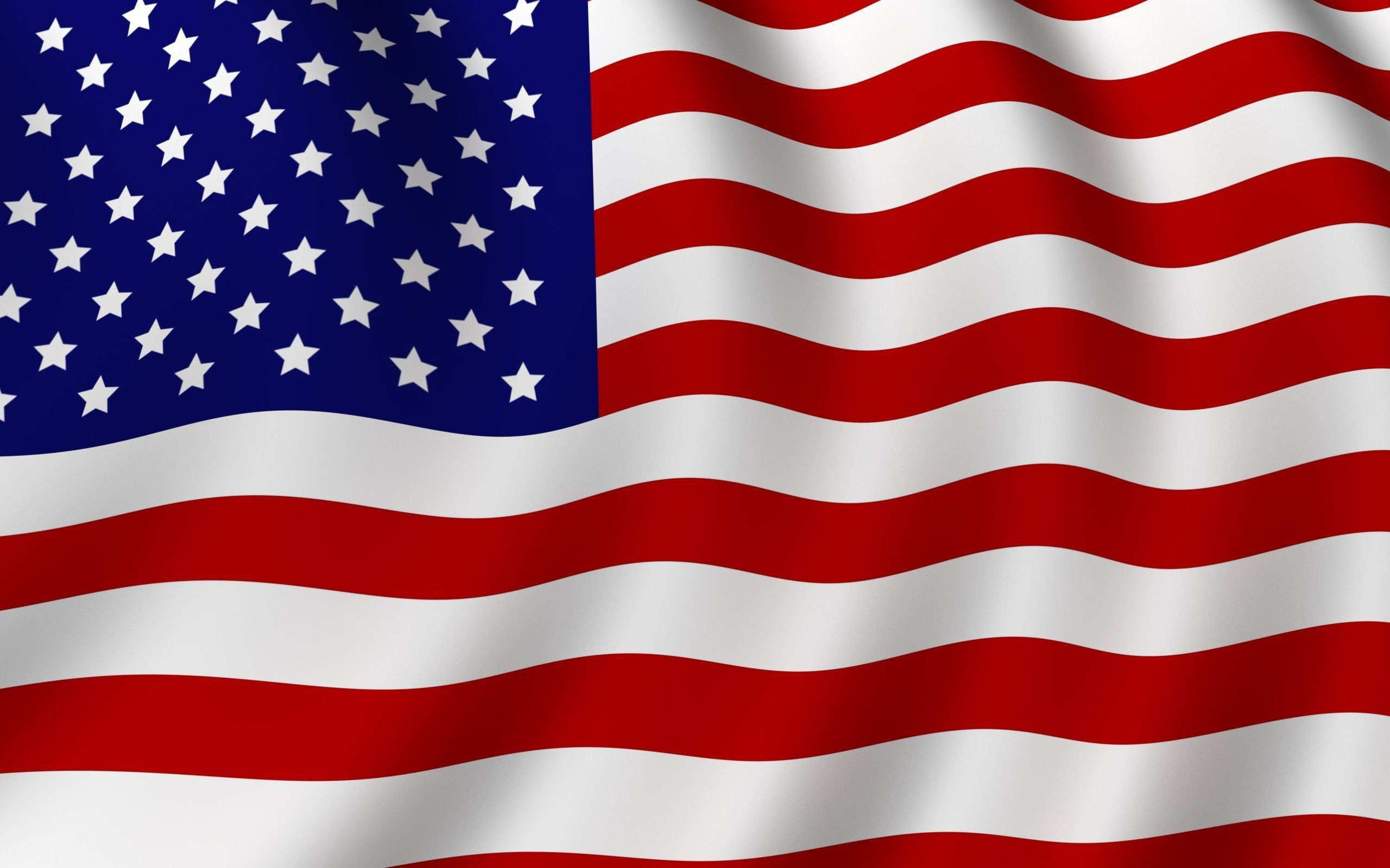 Hd American Flag Wallpapers  69  Images