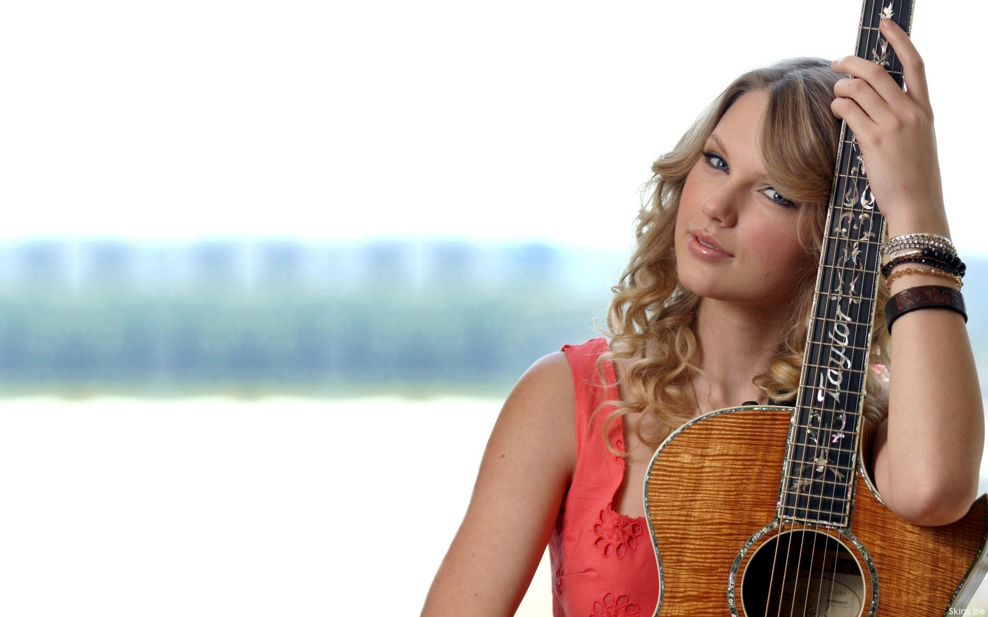 1920x1200 Taylor Swift HD Wallpaper | Background Image |  | ID:202149 -  Wallpaper Abyss