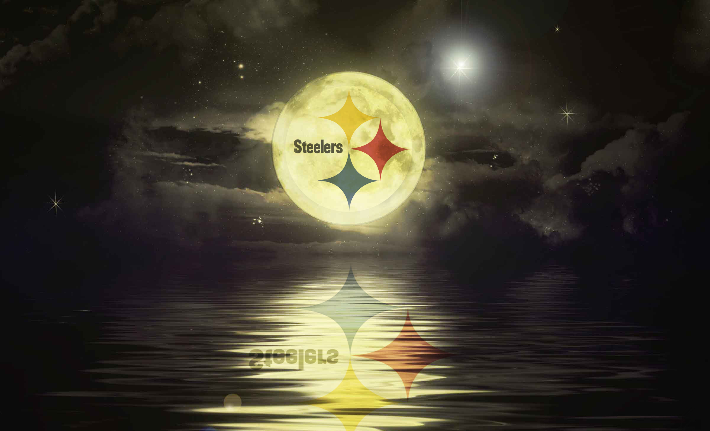 Steelers Live Wallpapers (59+ images)
