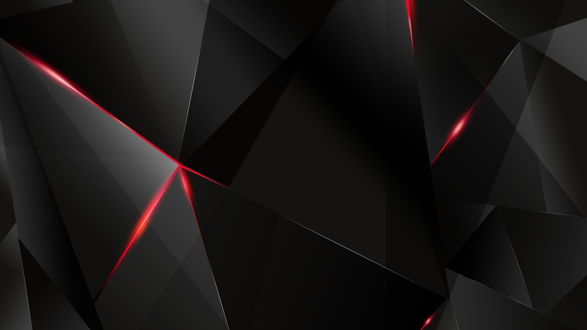 Res: 1920x1080, Preview wallpaper black, light, dark, figures