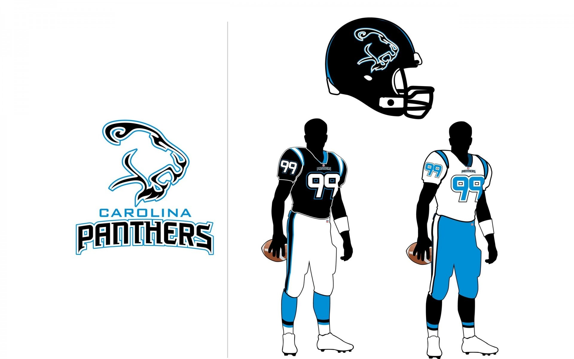 1920x1200 CAROLINA PANTHERS nfl football g wallpaper |  | 157868 |  WallpaperUP