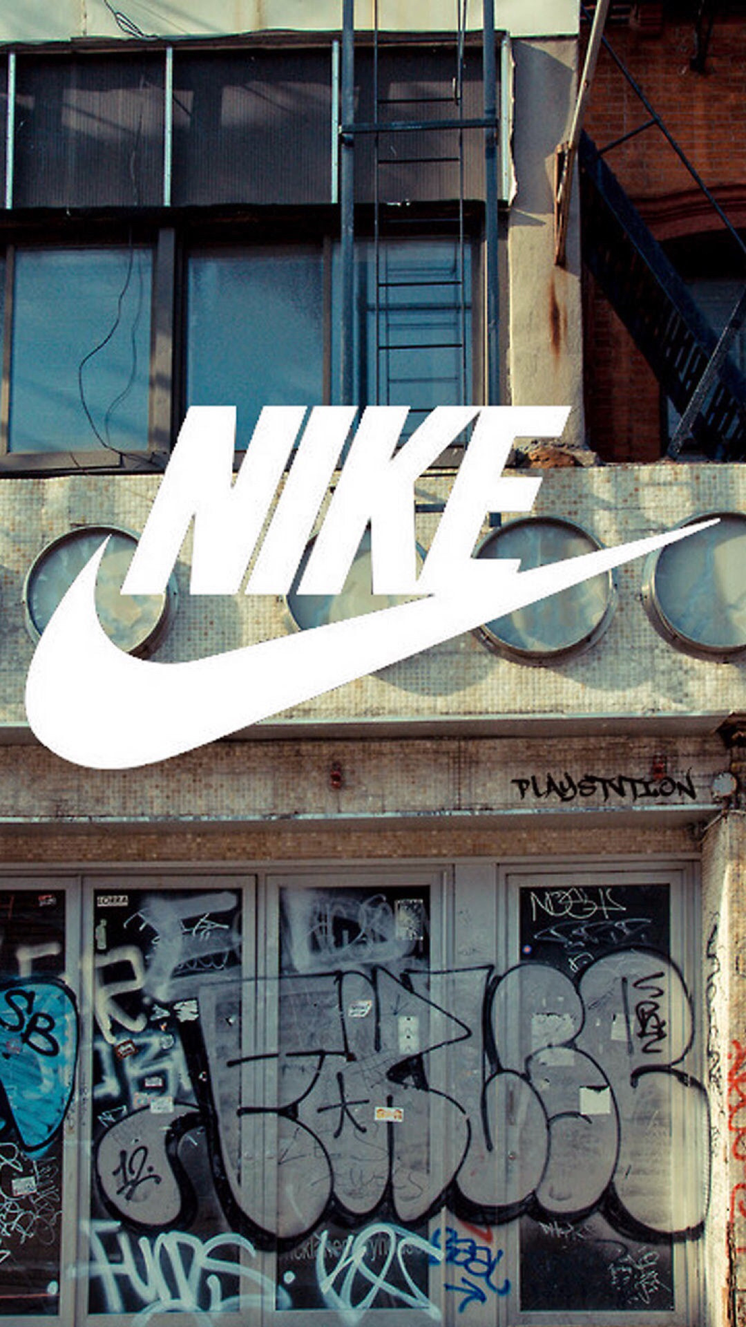 Cool Wallpaper Nike Aesthetic - 700229-nike-sb-wallpaper-1080x1920-for-windows  Graphic_53179.jpg