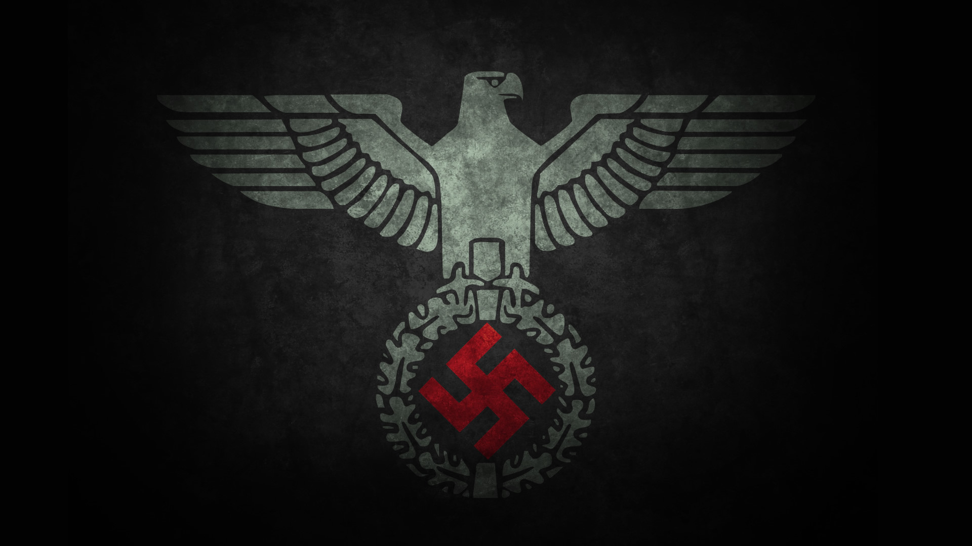 1920x1080 Swastika Eagle Wallpapers