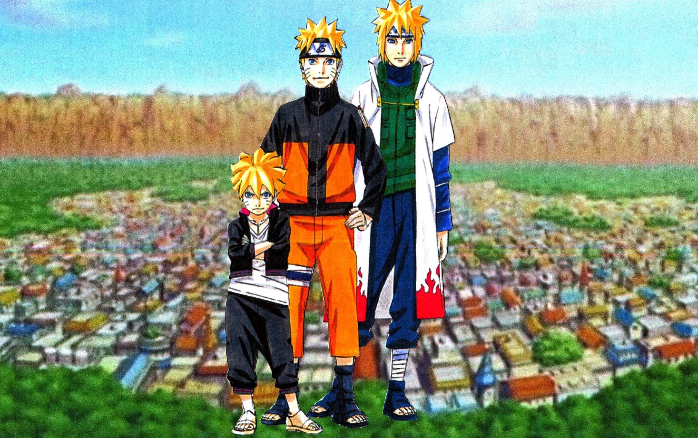 Must see Wallpaper Naruto Boruto - 798515-free-boruto-naruto-the-movie-wallpapers-2721x1707  You Should Have_201210.jpg