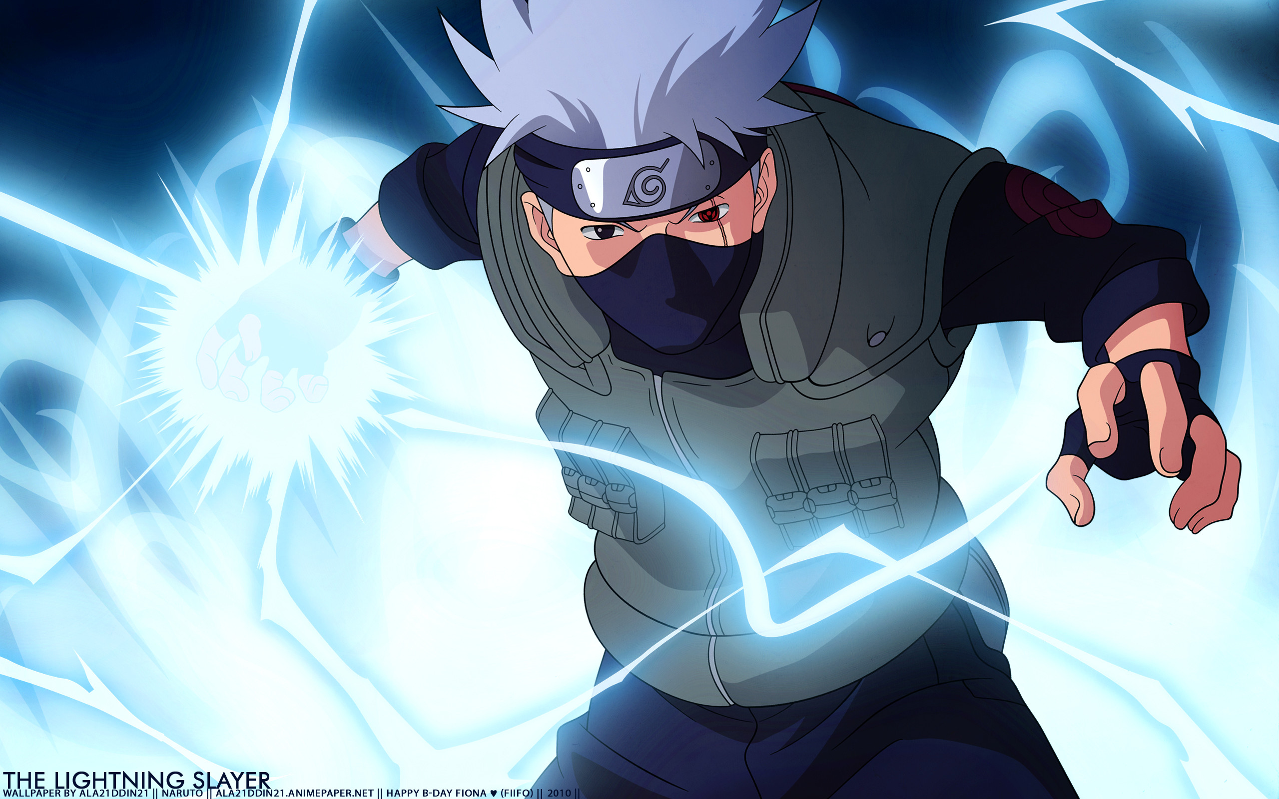983595 full size naruto kakashi wallpapers 2560x1600 for ipad 2