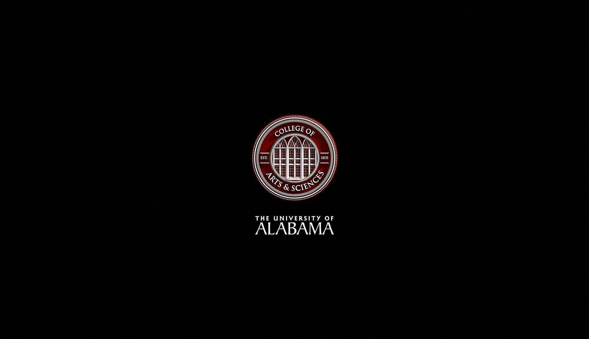 2000x1150 Free Alabama Crimson Tide Wallpapers | Wallpapers, Backgrounds .