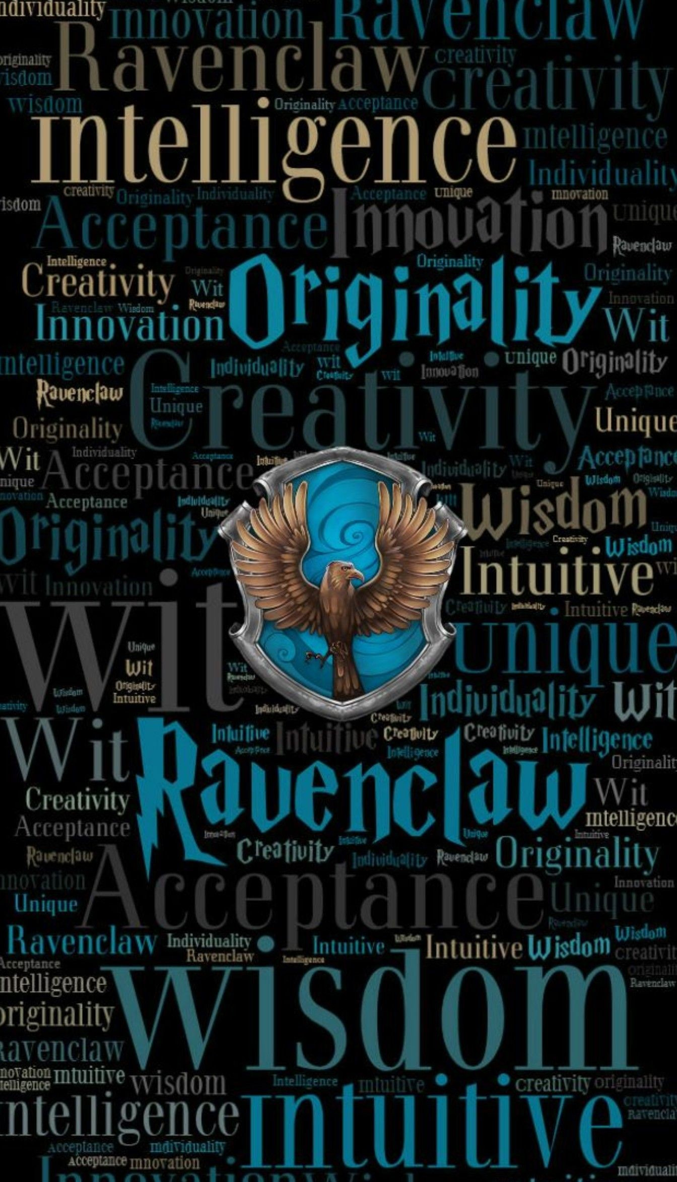 1344x2345 Harry Potter Universal, Harry Potter Houses Traits, Harry Potter House  Quiz, Art Harry