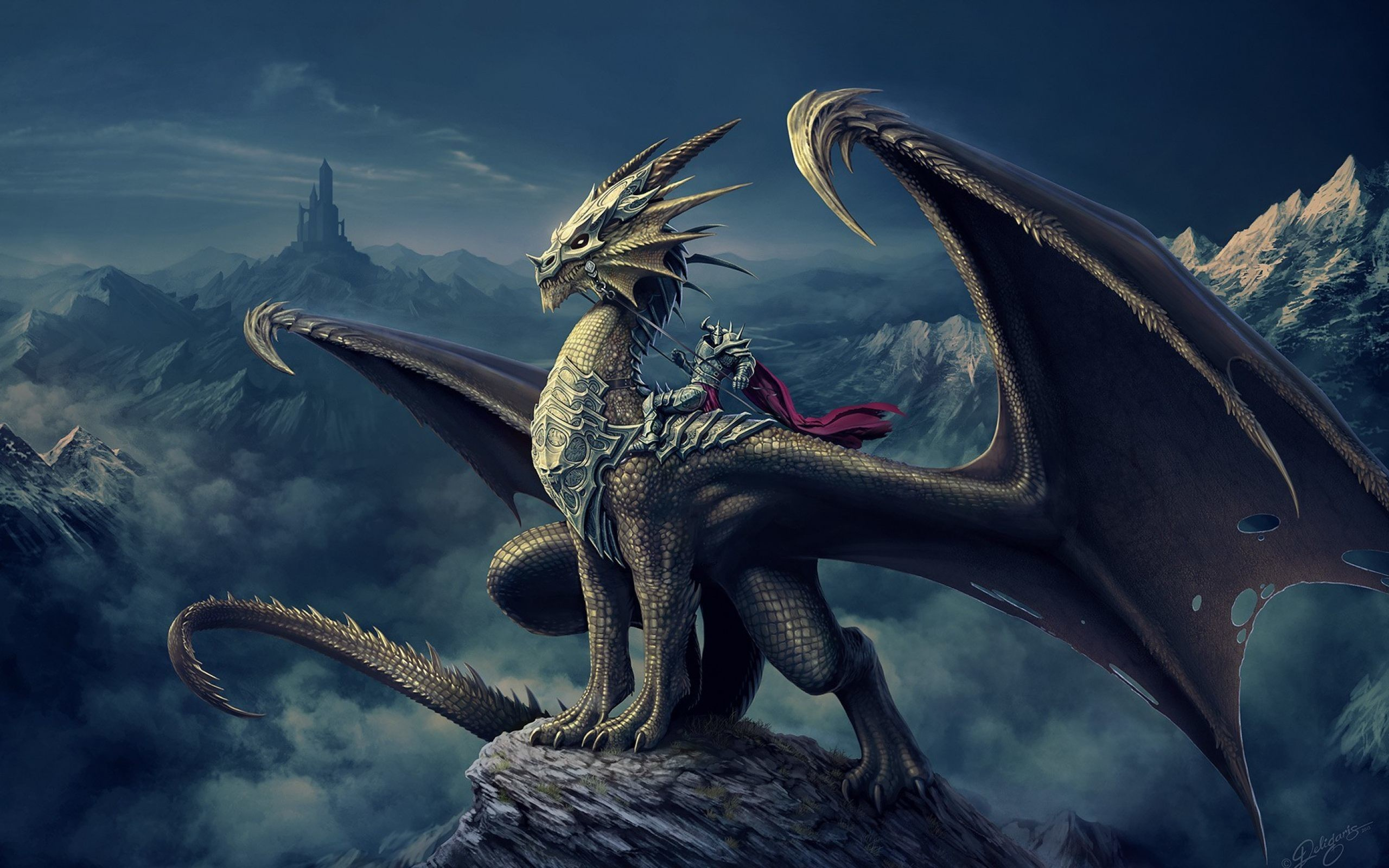 Dragon Pictures Wallpaper 78 Images
