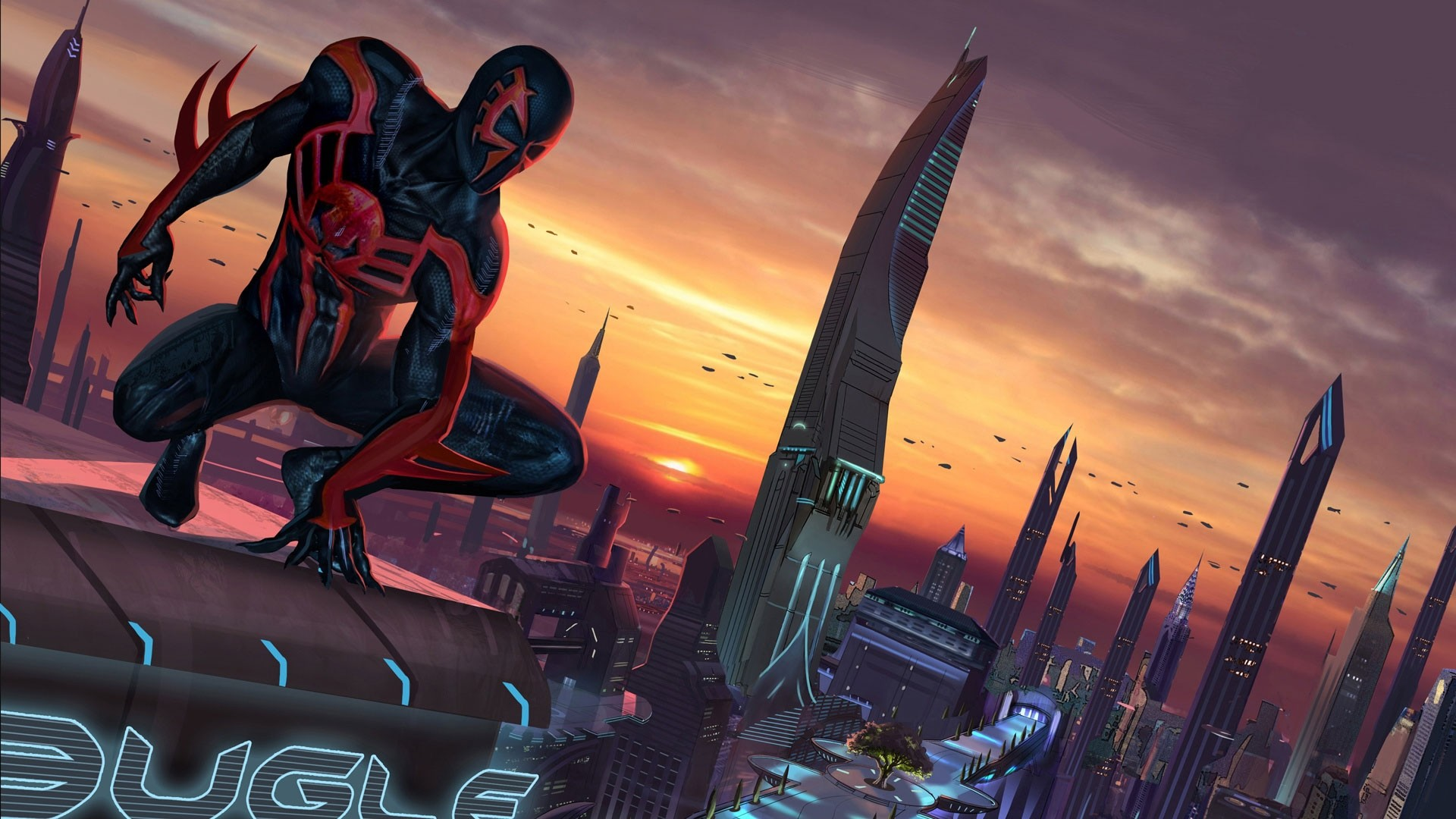 1920x1080 Free HD Spiderman wallpapers and Spiderman backgrounds in k,k HD Wallpapers Of Spiderman 4 Wallpapers)