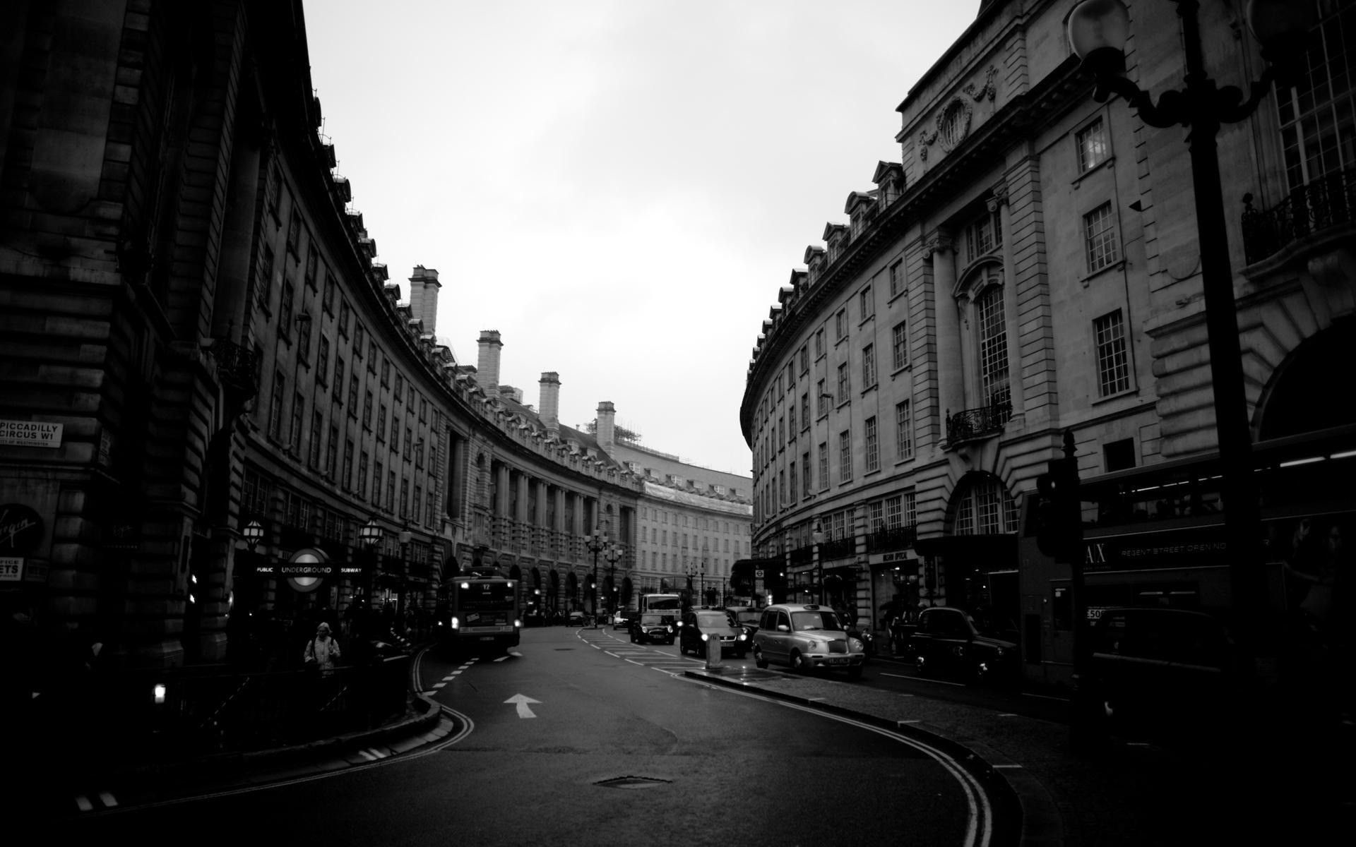 1920x1200 London Street Wallpaper High Quality Resolution Free Download Wallpapers  Background  px 219.79 KB