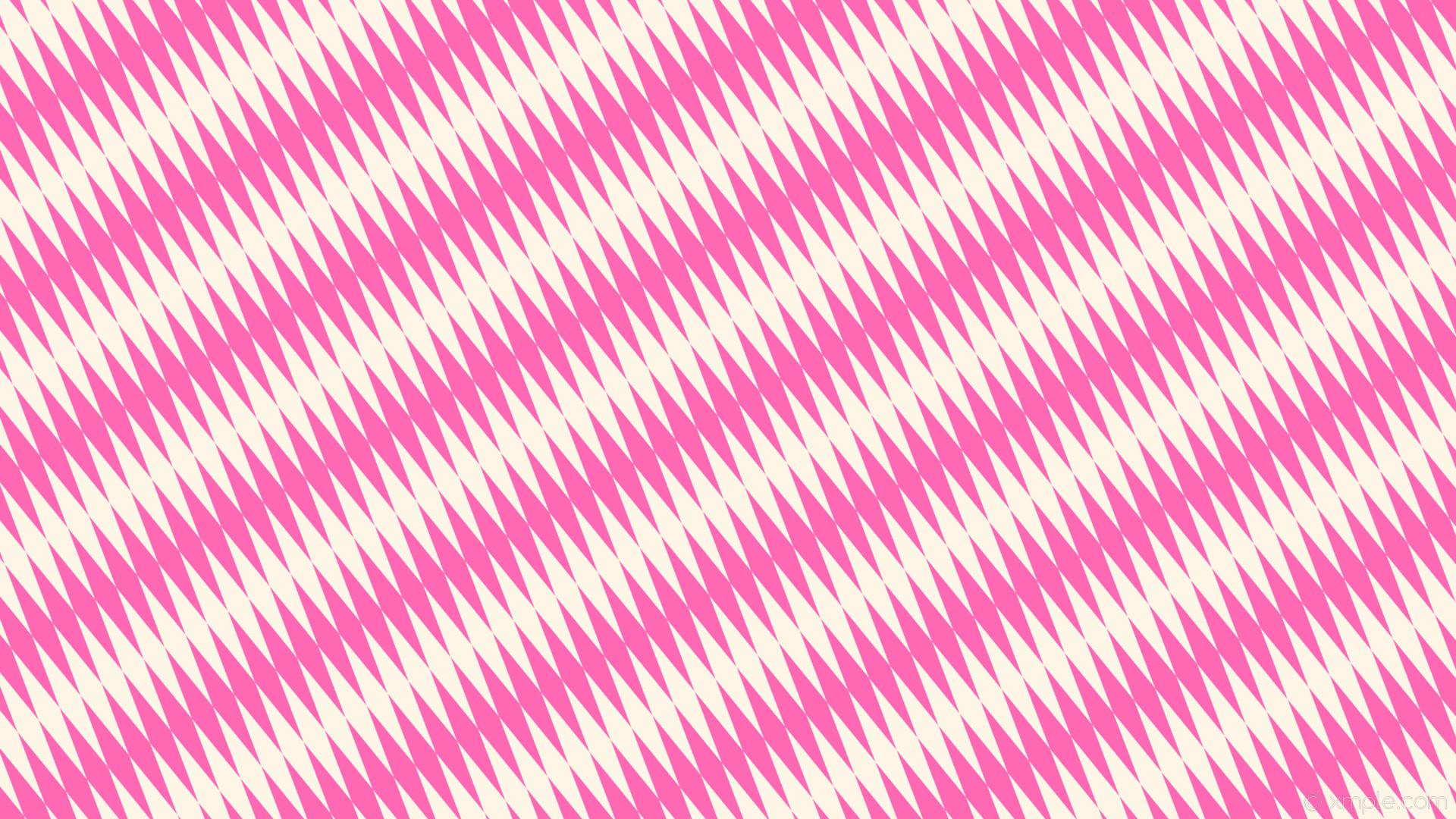 Wonderful Wallpaper Marble Hot Pink - 394377  Gallery_518343.jpg