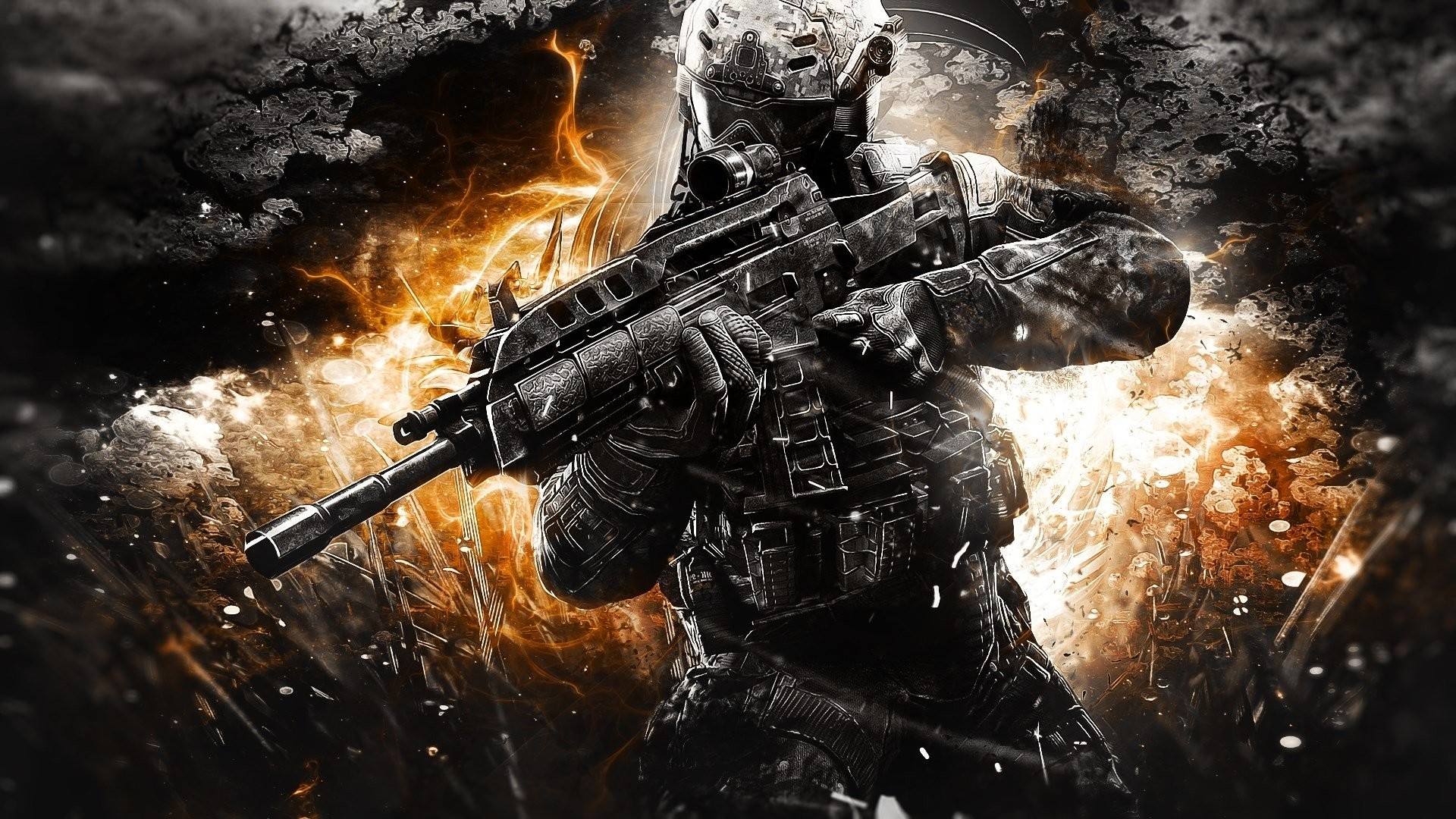 1920x1080 Call Of Duty Wallpapers Black Ops 2 Wallpapers) – HD Wallpapers