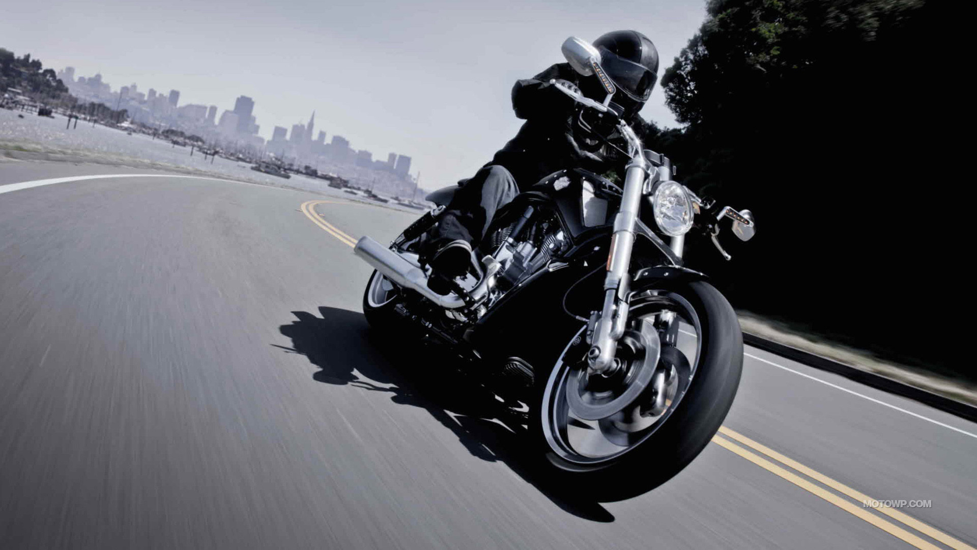 1920x1080 HarleyDavidson Wallpapers and Screensavers Unofficial Desktop