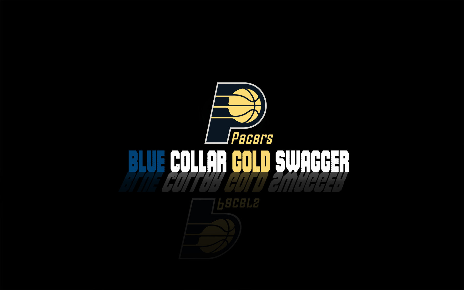 1920x1200 INDIANA PACERS nba basketball 40 wallpaper  227080