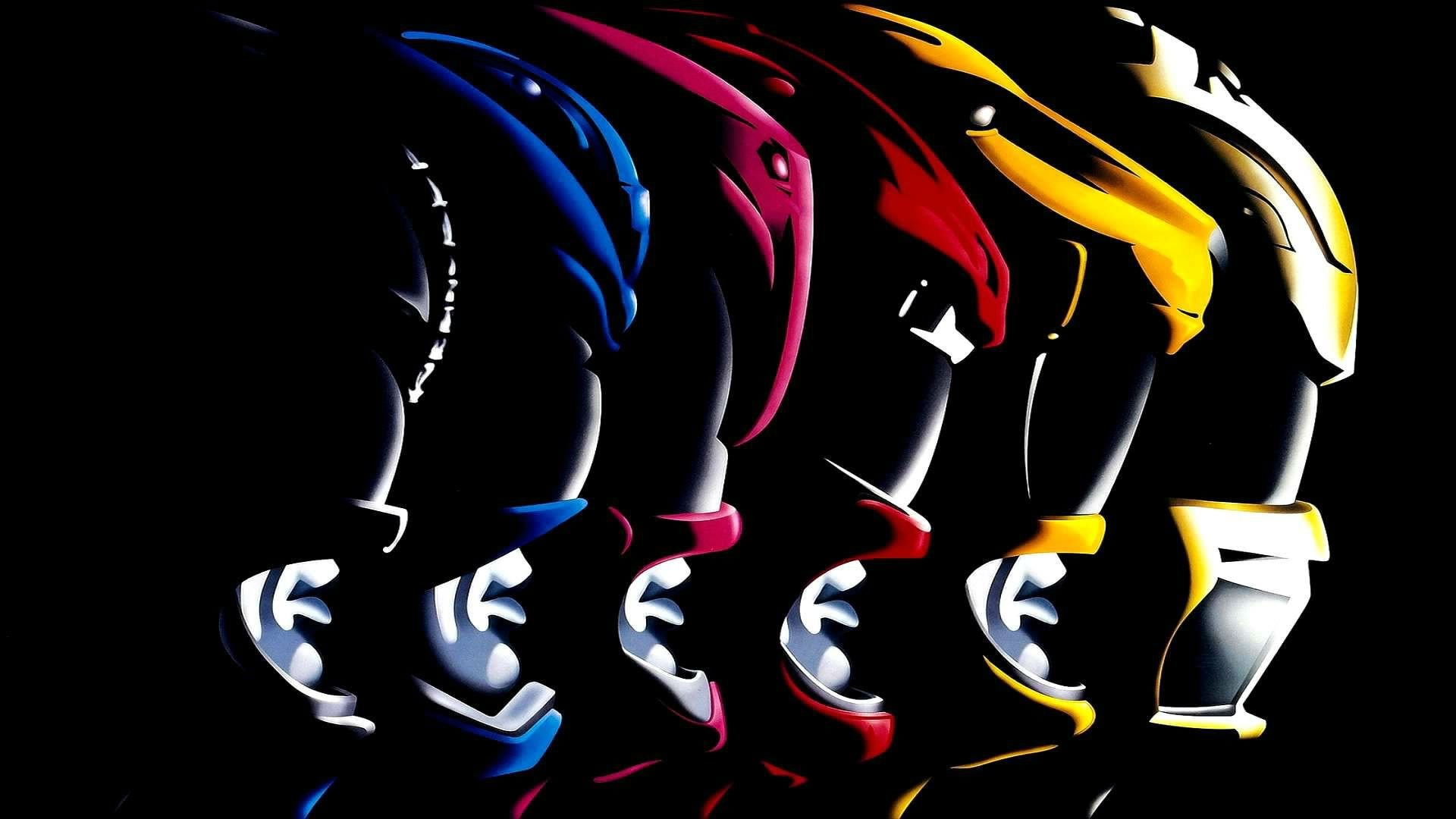 Power Rangers Wallpaper For Iphone 64 Images