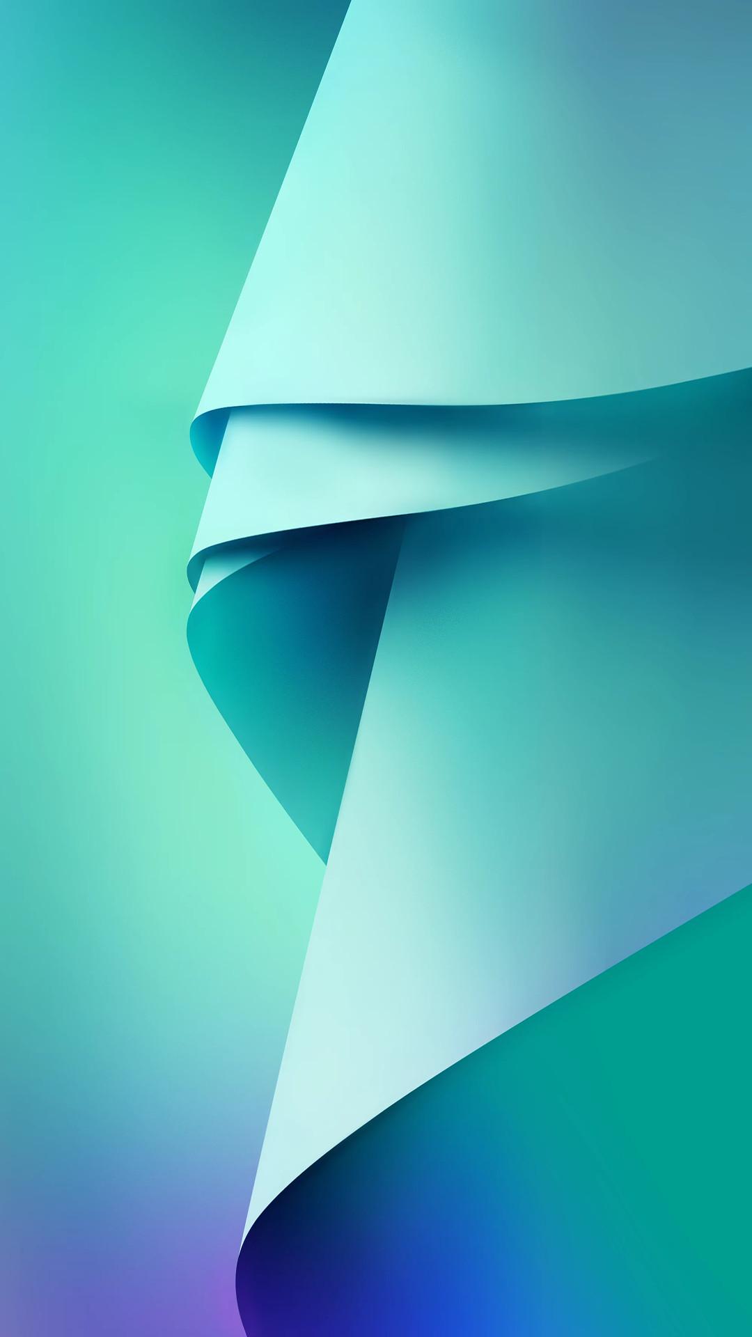 Storm Trooper Wallpaper Desktop