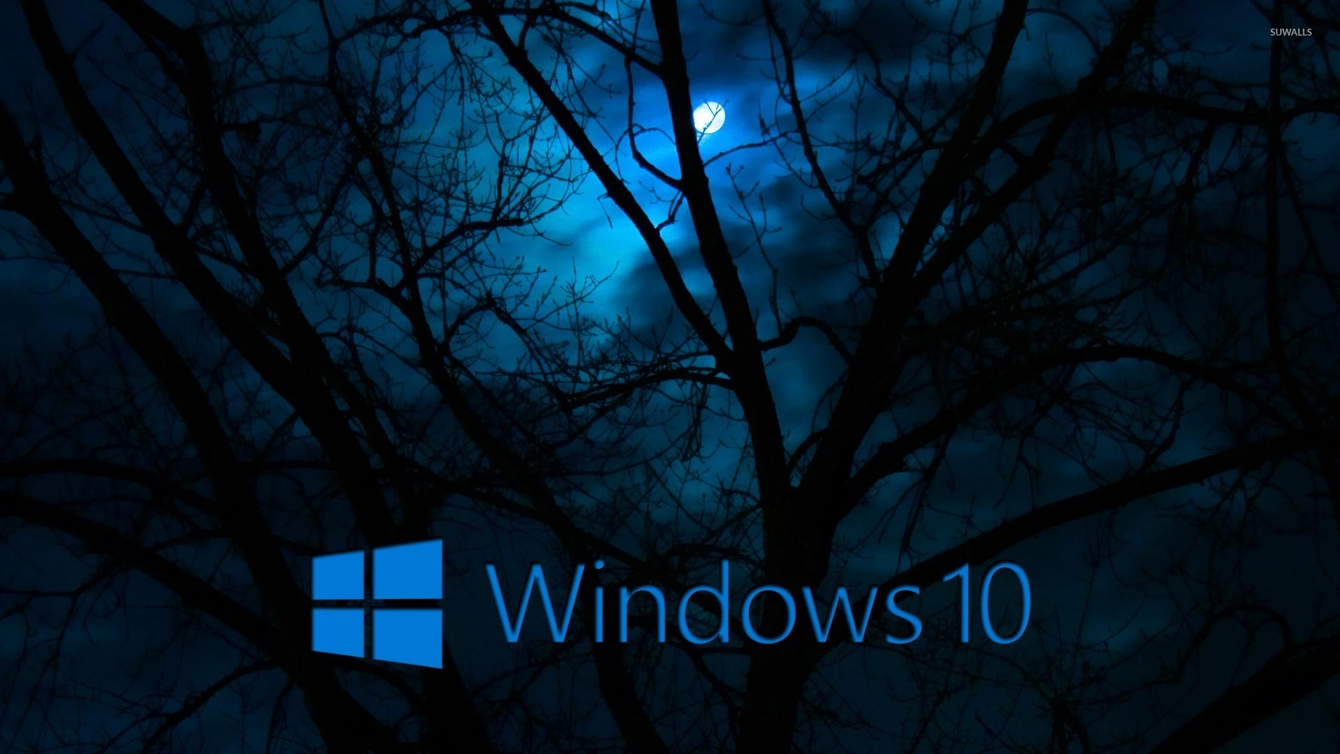 Windows 10 Wallpapers 1920x1080 (74+ Images