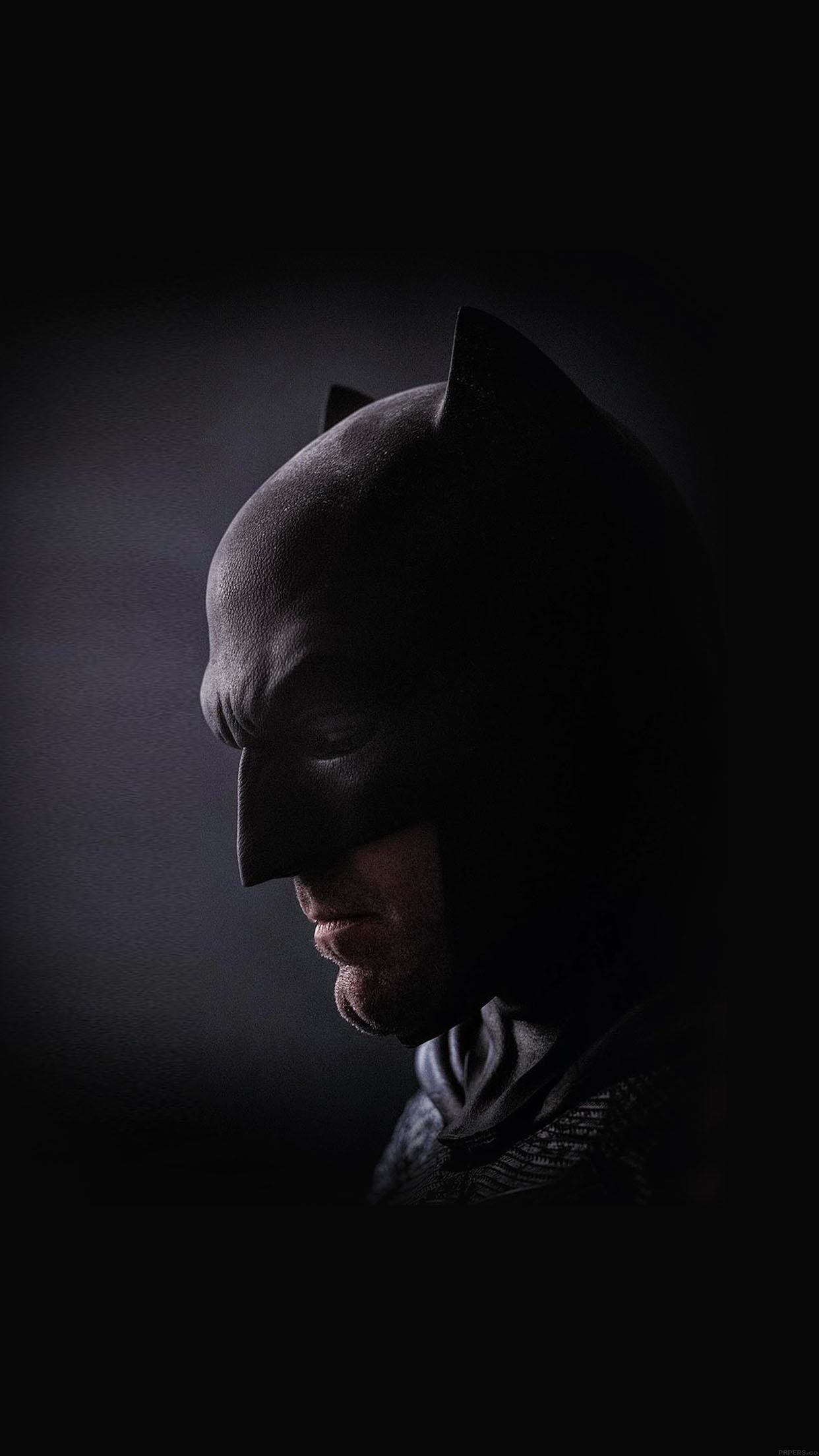 Batman Hd Wallpaper For Iphone 74 Images
