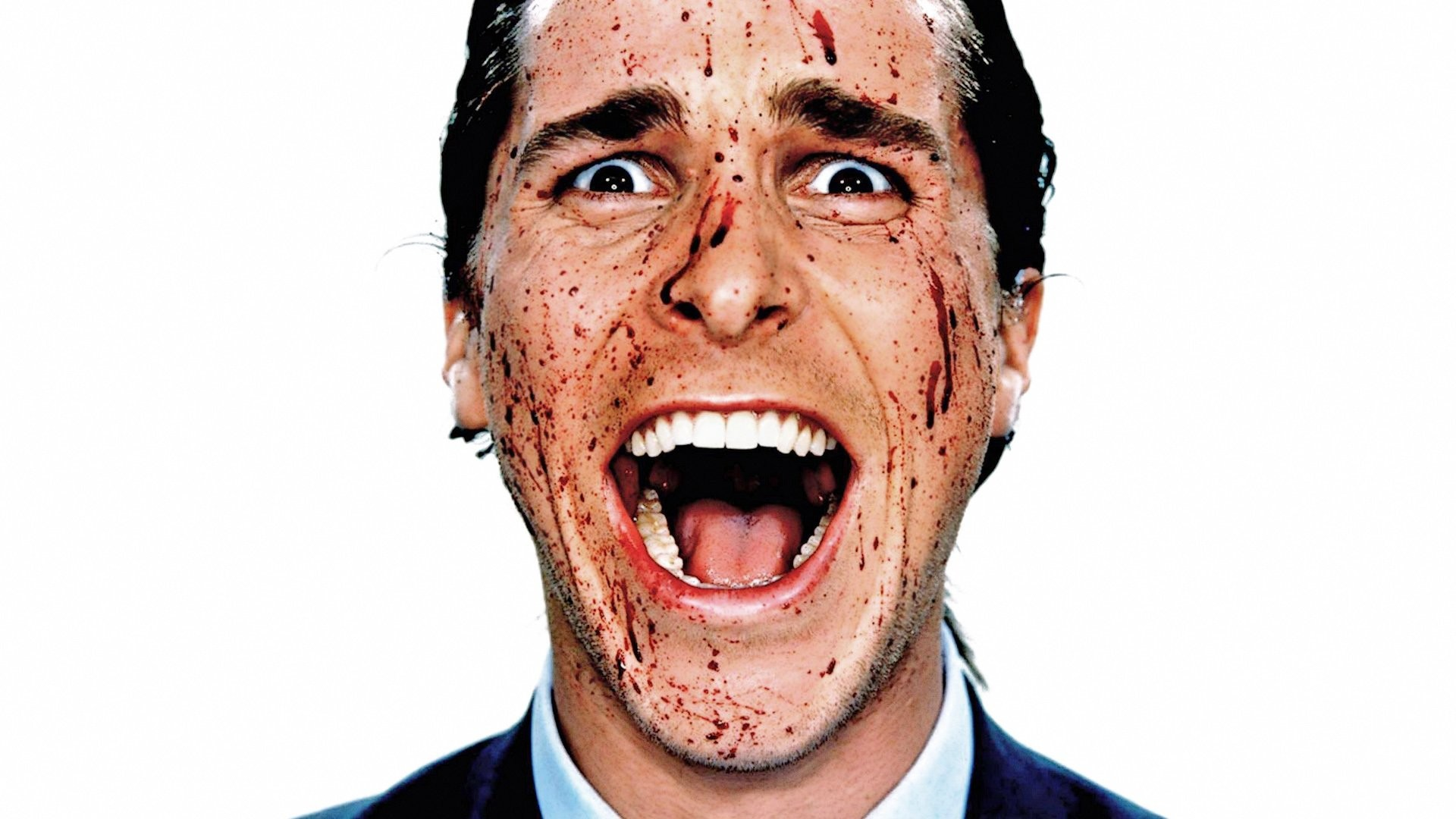 American Psycho Wallpaper 74 images