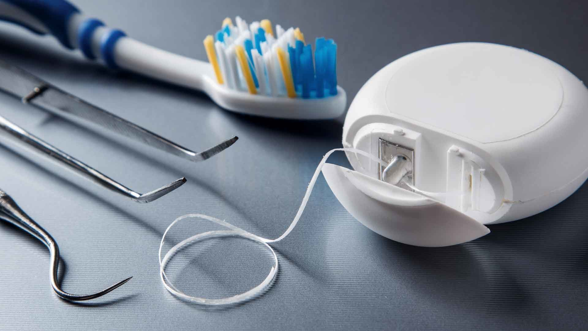 Dentist Wallpapers 43 Images