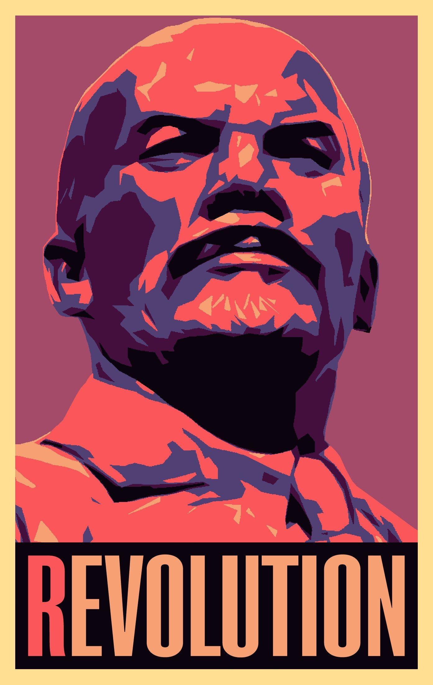 iphone communist wallpaper 55 images