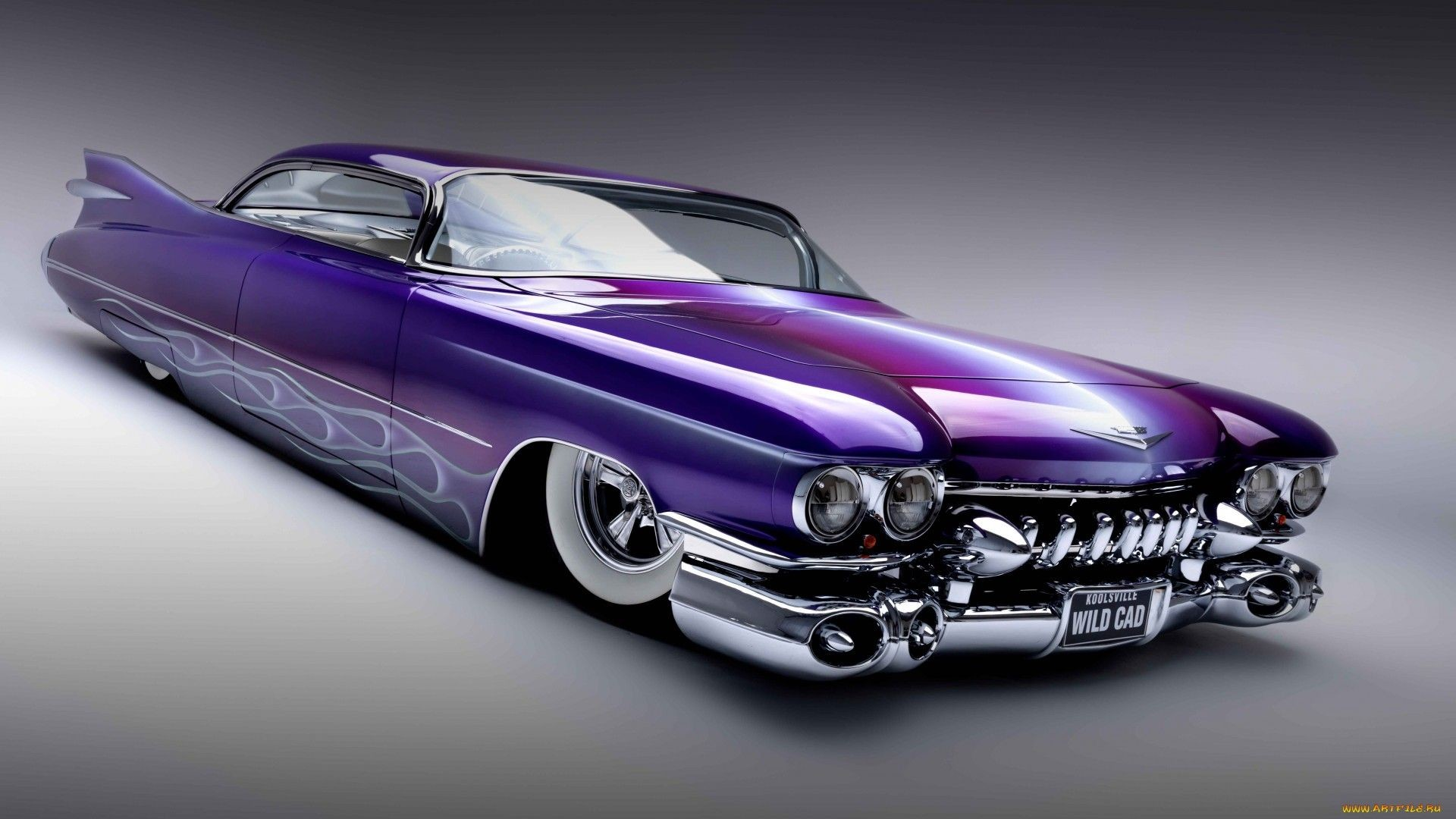 1920x1080 Best Lowrider Car Wallpapers Free High Resolution Backgrounds Of ..