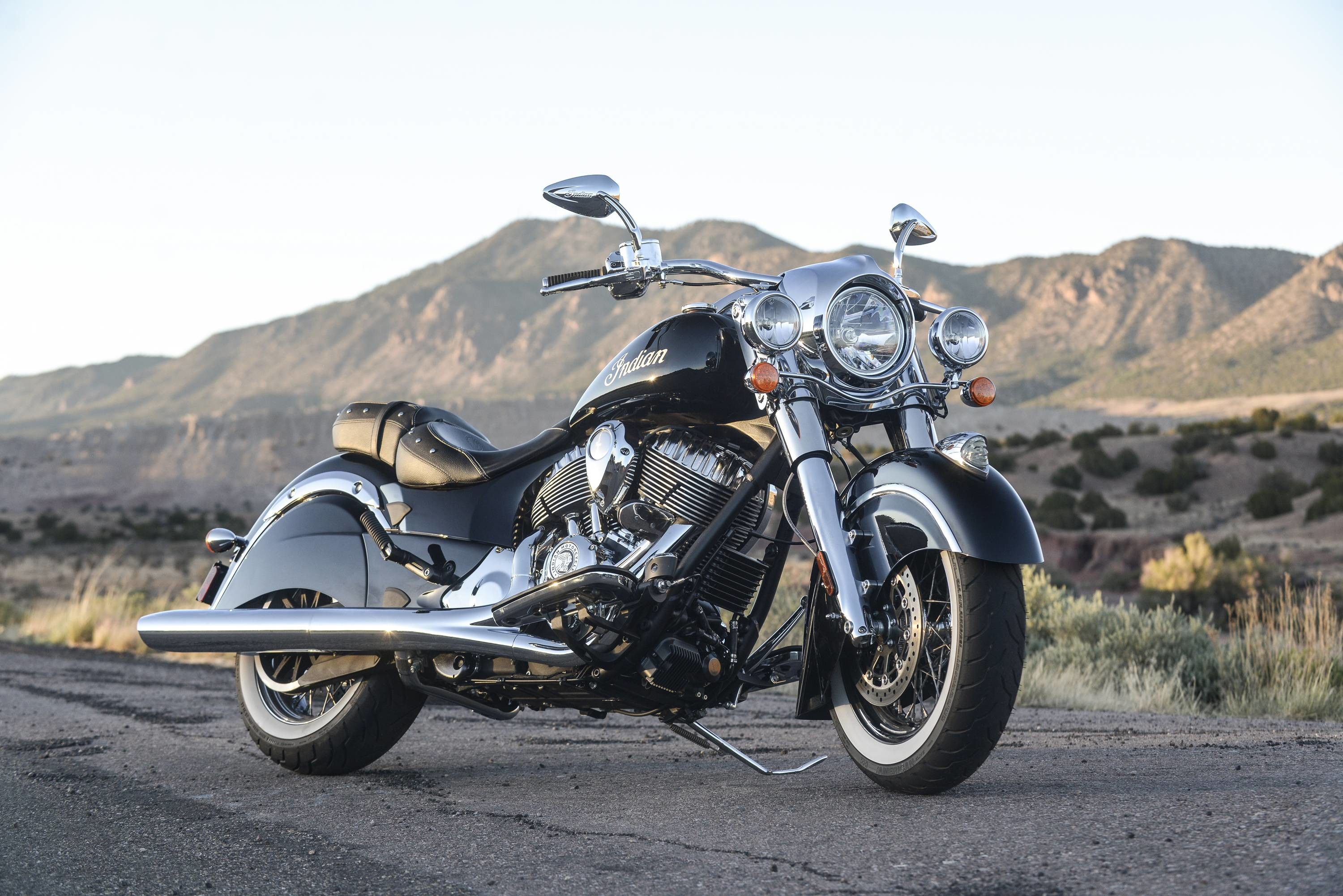 3000x2003 2014 Indian Motorcycles Hd Cool 7 HD Wallpapers