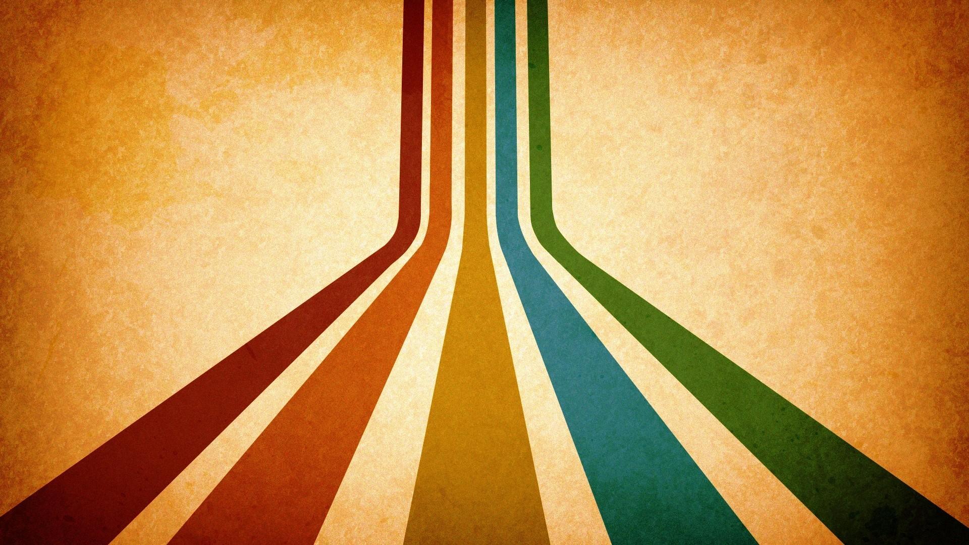 70s Desktop Wallpaper 58 Images