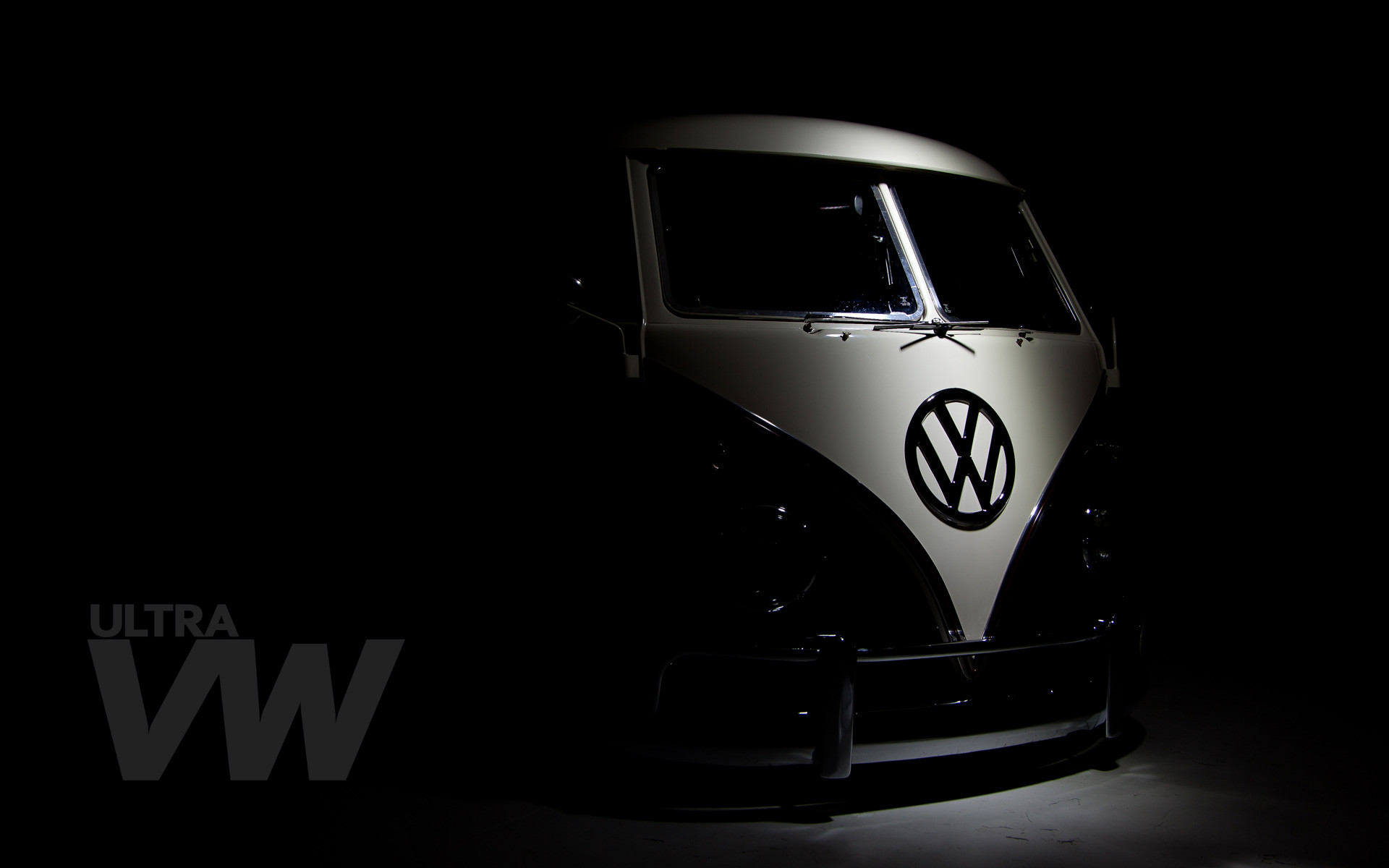 vw logo wallpapers  images