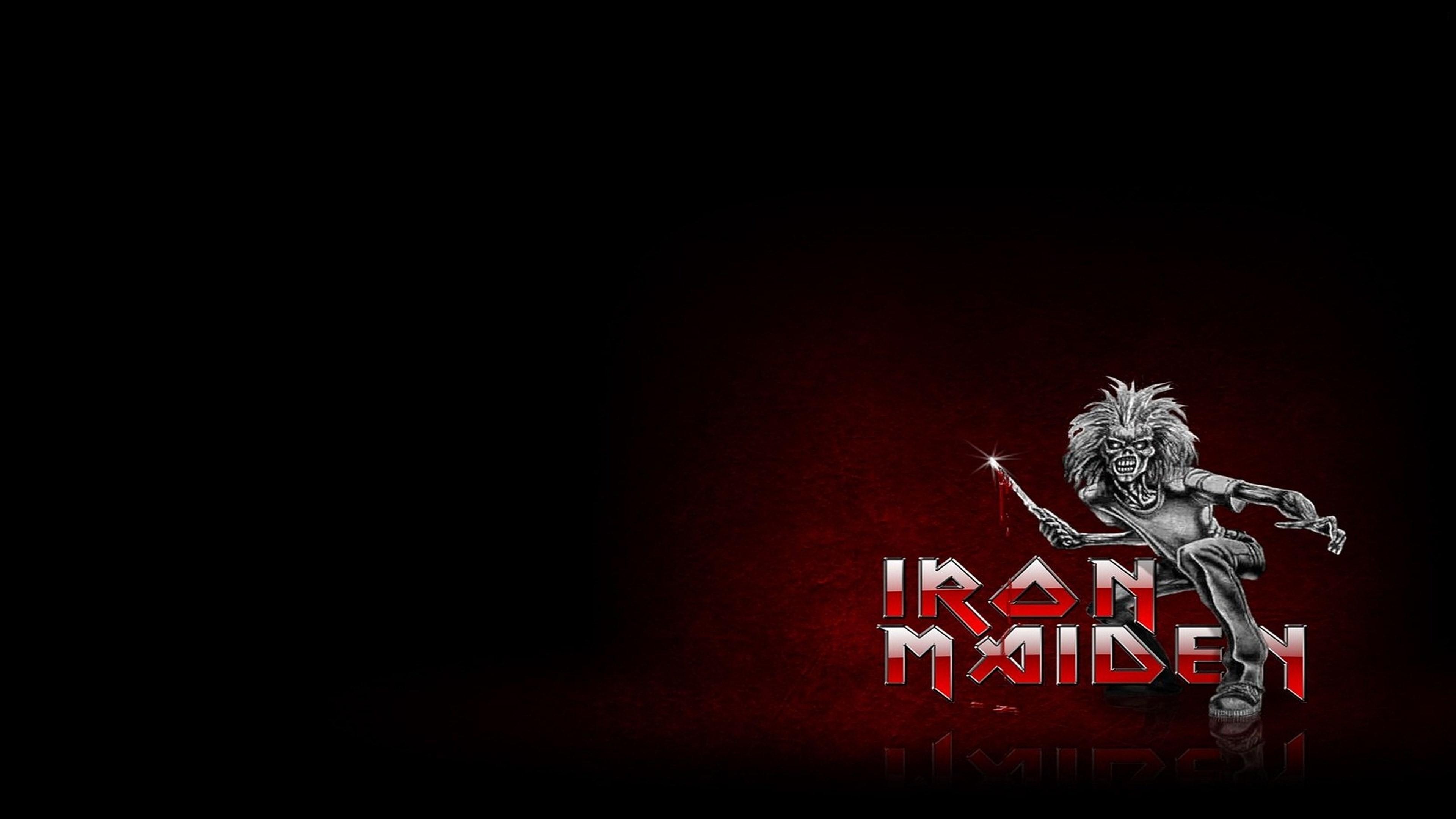 Iron Maiden Wallpaper Widescreen (68+ images)