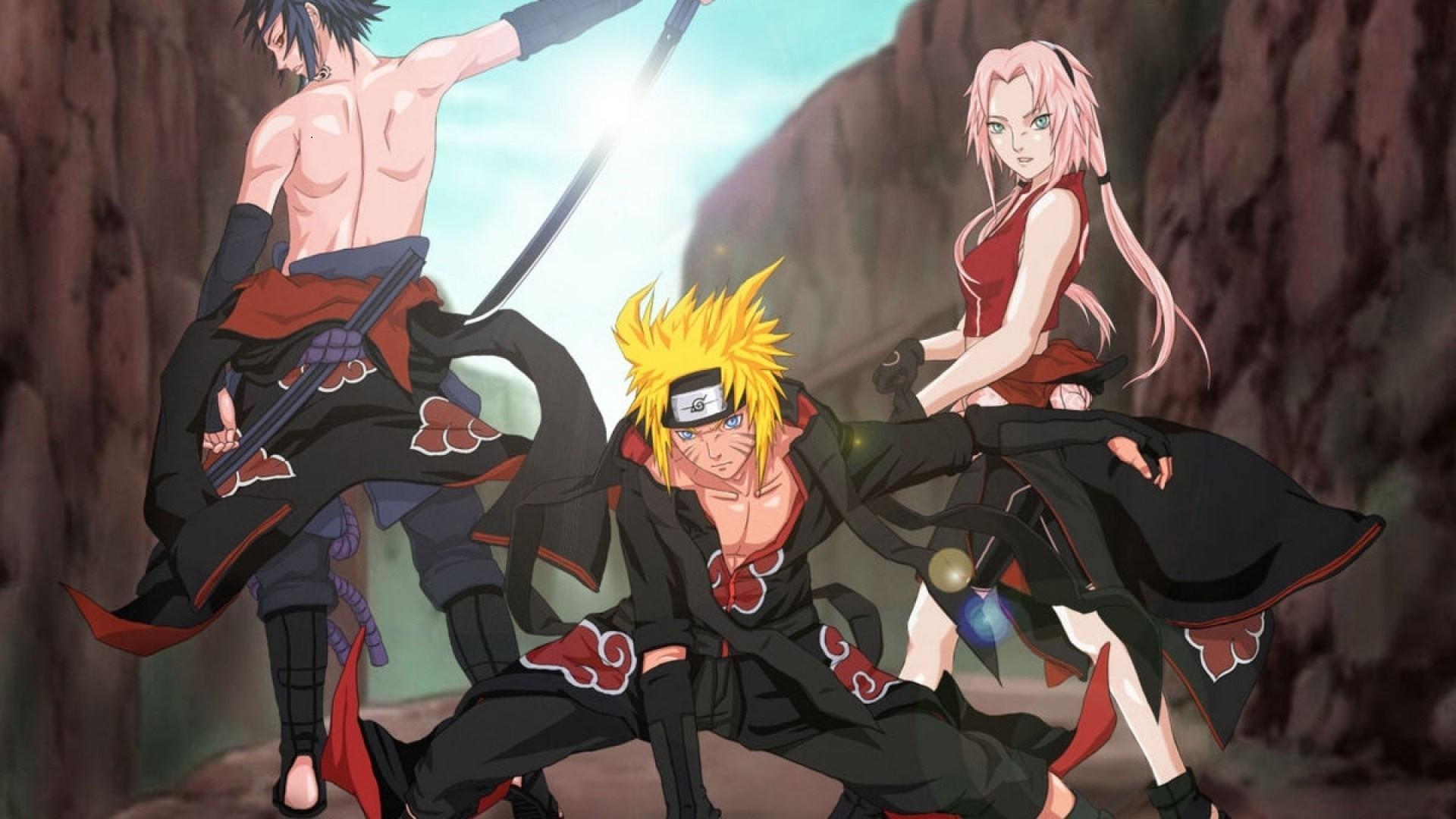 Top Wallpaper Naruto Supreme - 1105037-widescreen-naruto-team-7-wallpapers-1920x1080  Picture.jpg