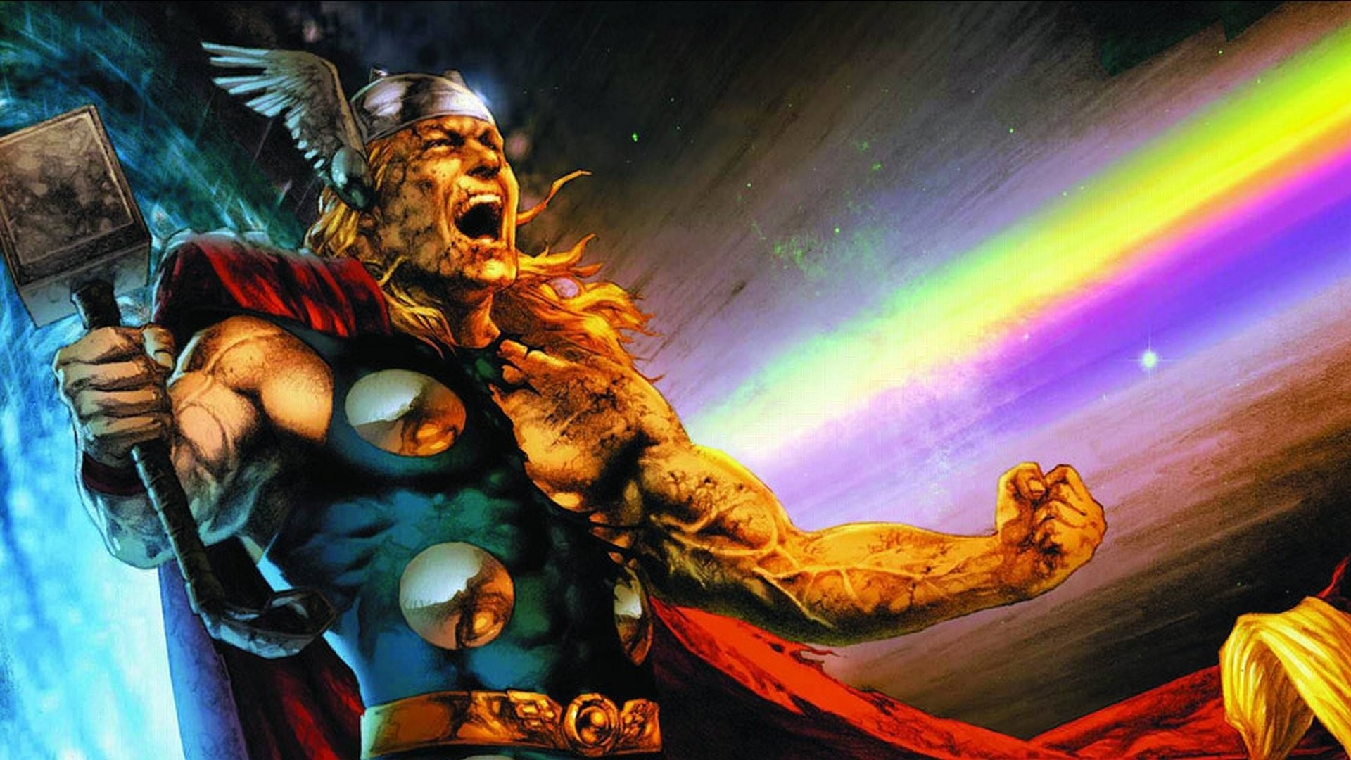 Wonderful Wallpaper Marvel Odin - 121152  HD_794923.jpg