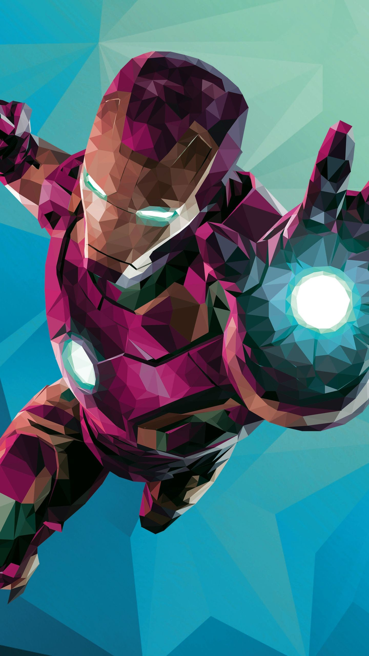 Tony Stark Wallpaper (67+ images)