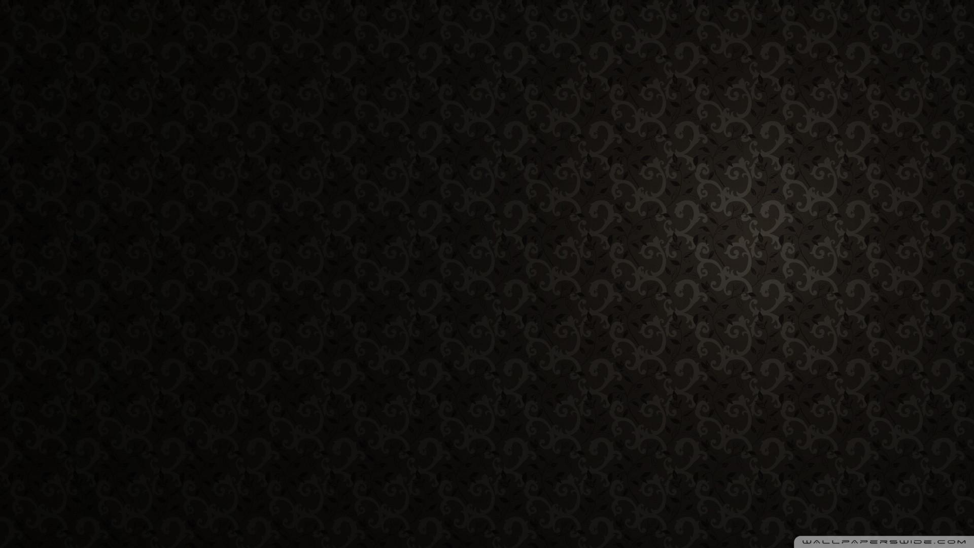 Elegant black wallpaper 57 images for Elegant wallpaper