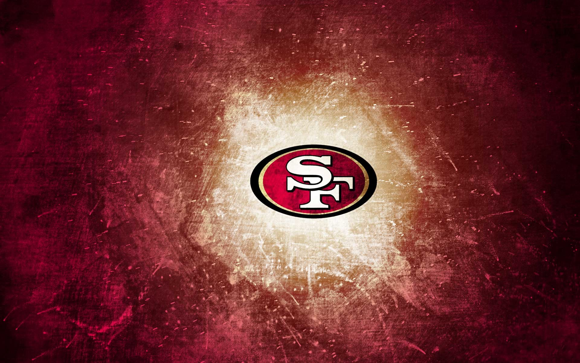 d151beb1 49ers Wallpapers Your Phone (67+ images)