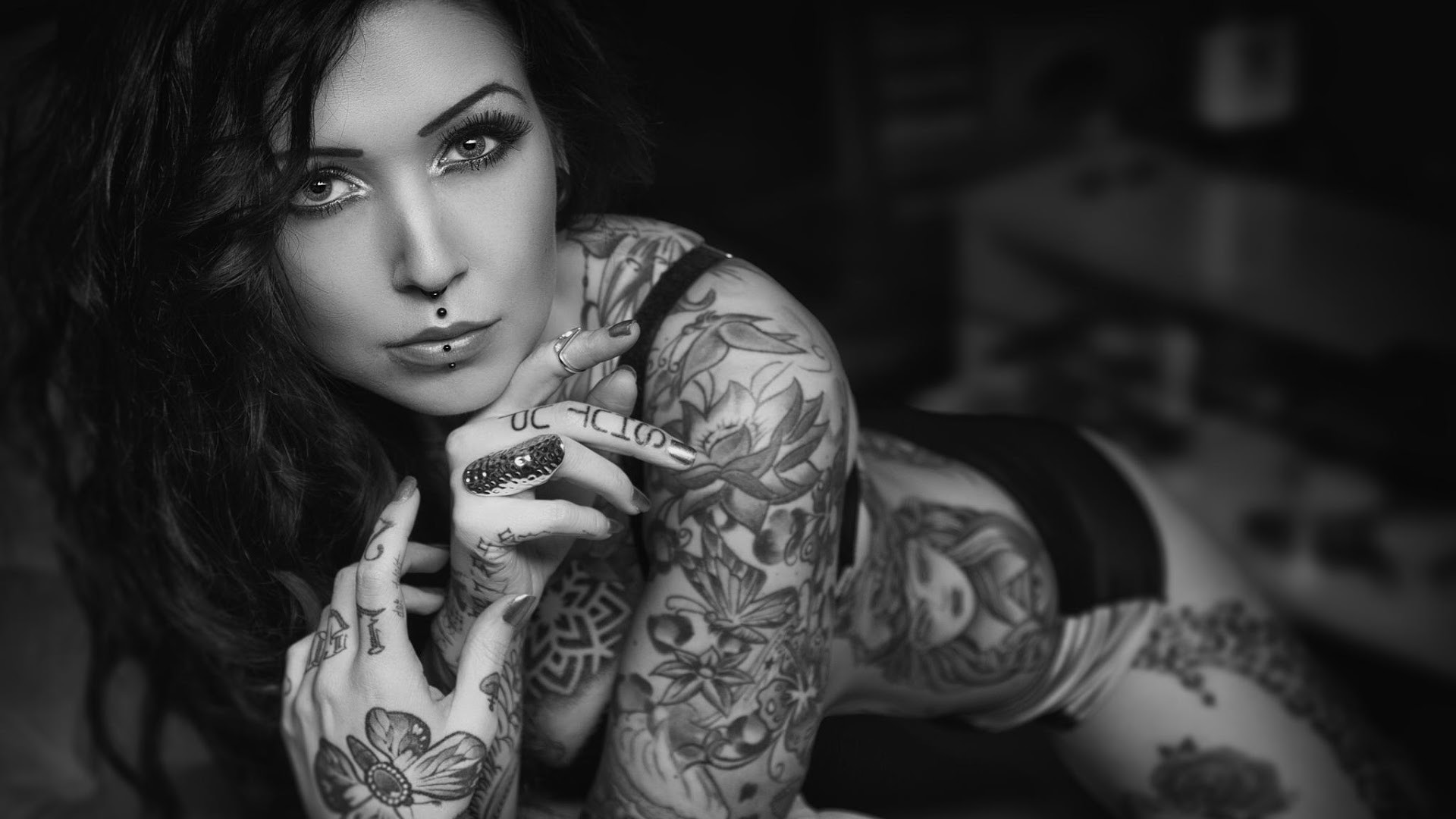 1920x1080 ... tattoos wallpapers wallpaperpulse; 1080p hd wallpapers ...