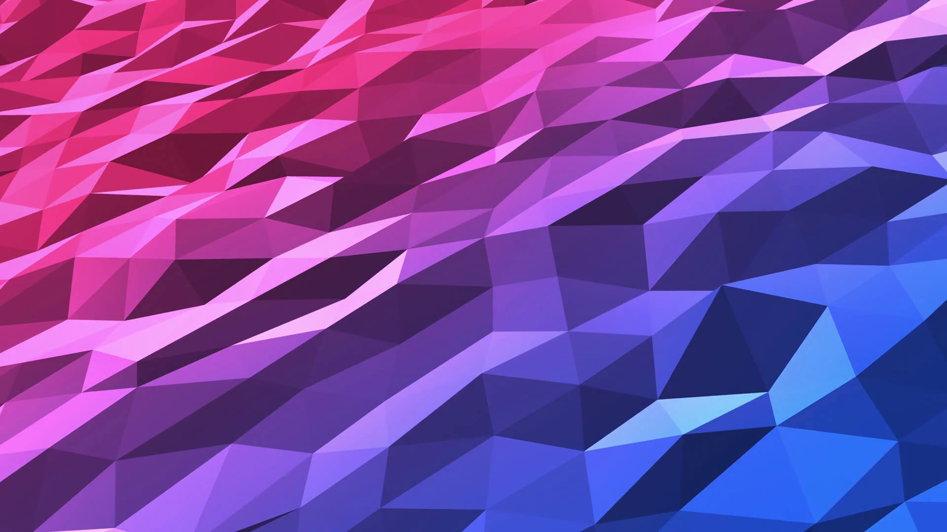 pink purple and blue backgrounds (51+ images)