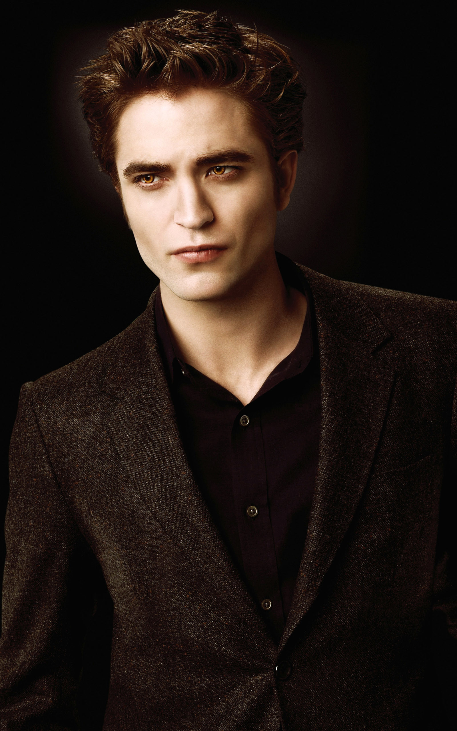 1600x2560 New Moon Movie images new moon wallpaper and background photos 1600×2560