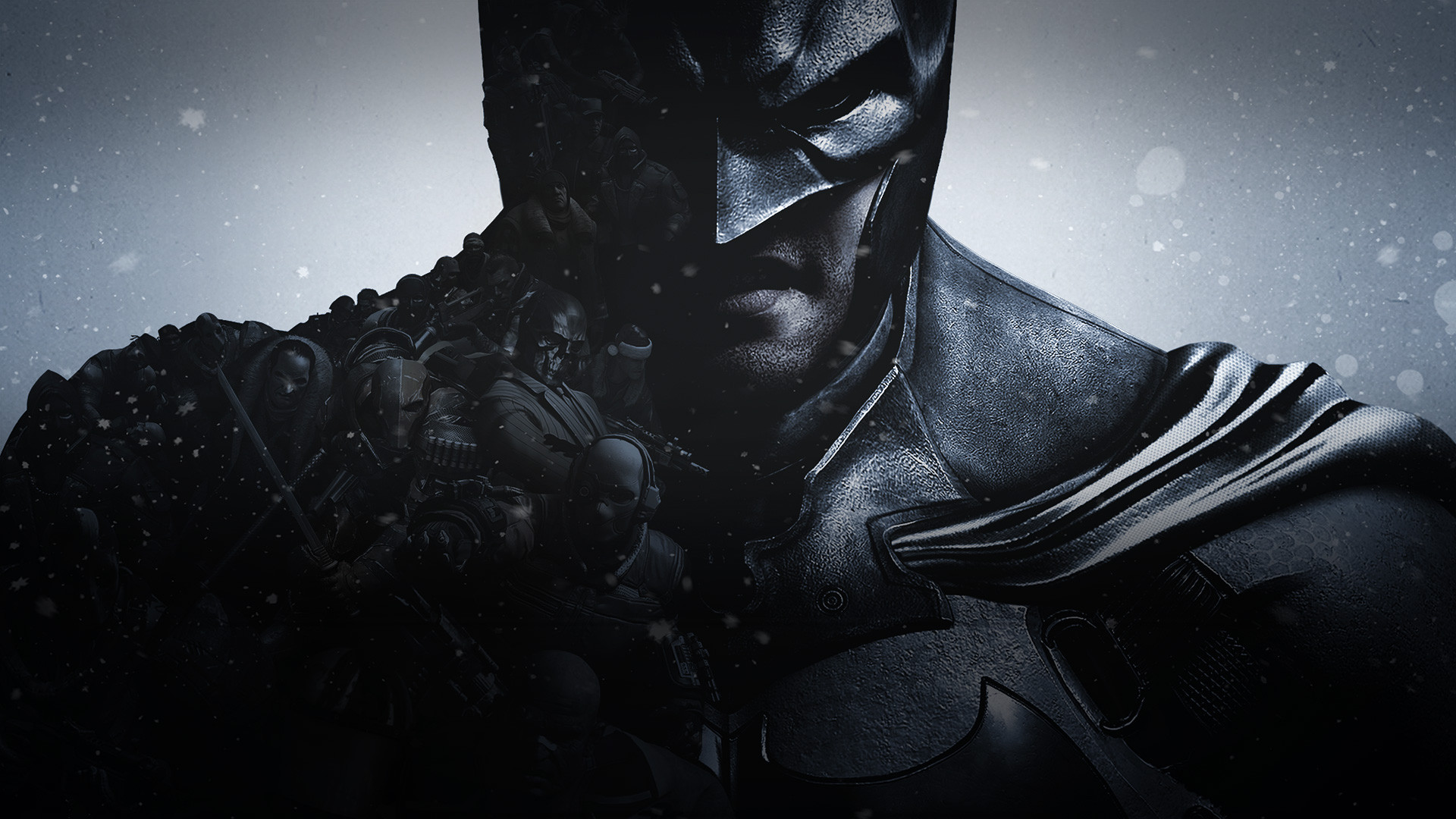 1920x1080 83 Batman V Superman Dawn Of Justice HD Wallpapers