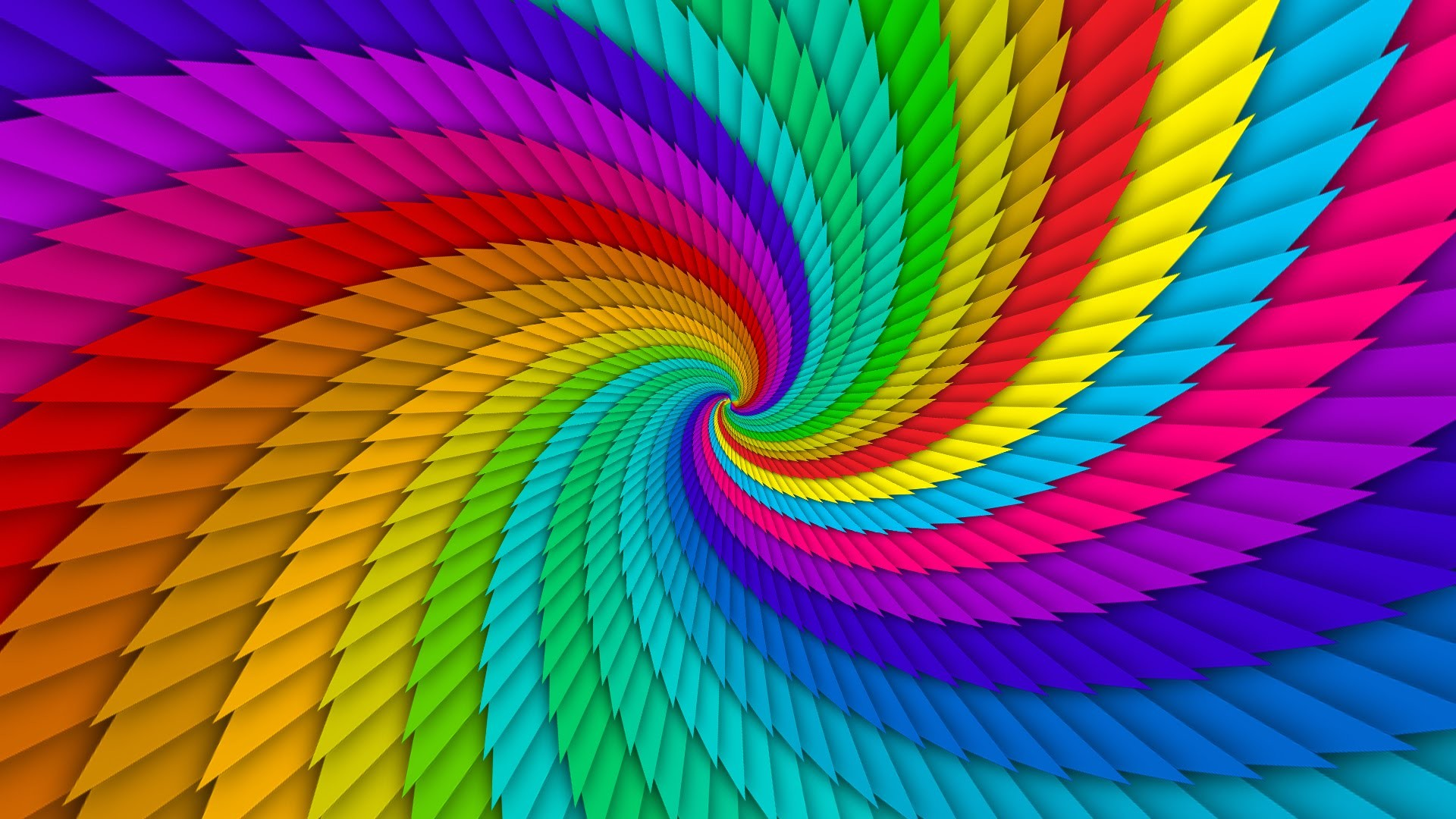 1920x1080 colorful wallpaper: Pictures Of Colorful Backgrounds (55+ Images