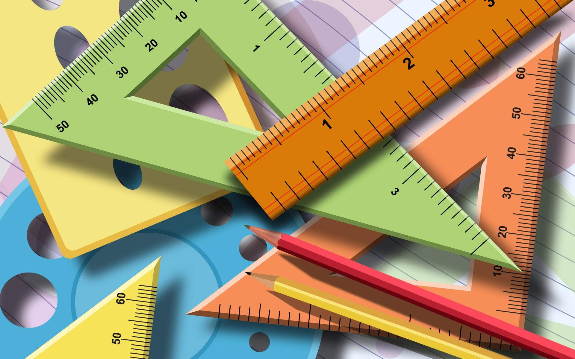 Good Wallpaper High Resolution Mathematics - 94261  Photograph_402248.jpg