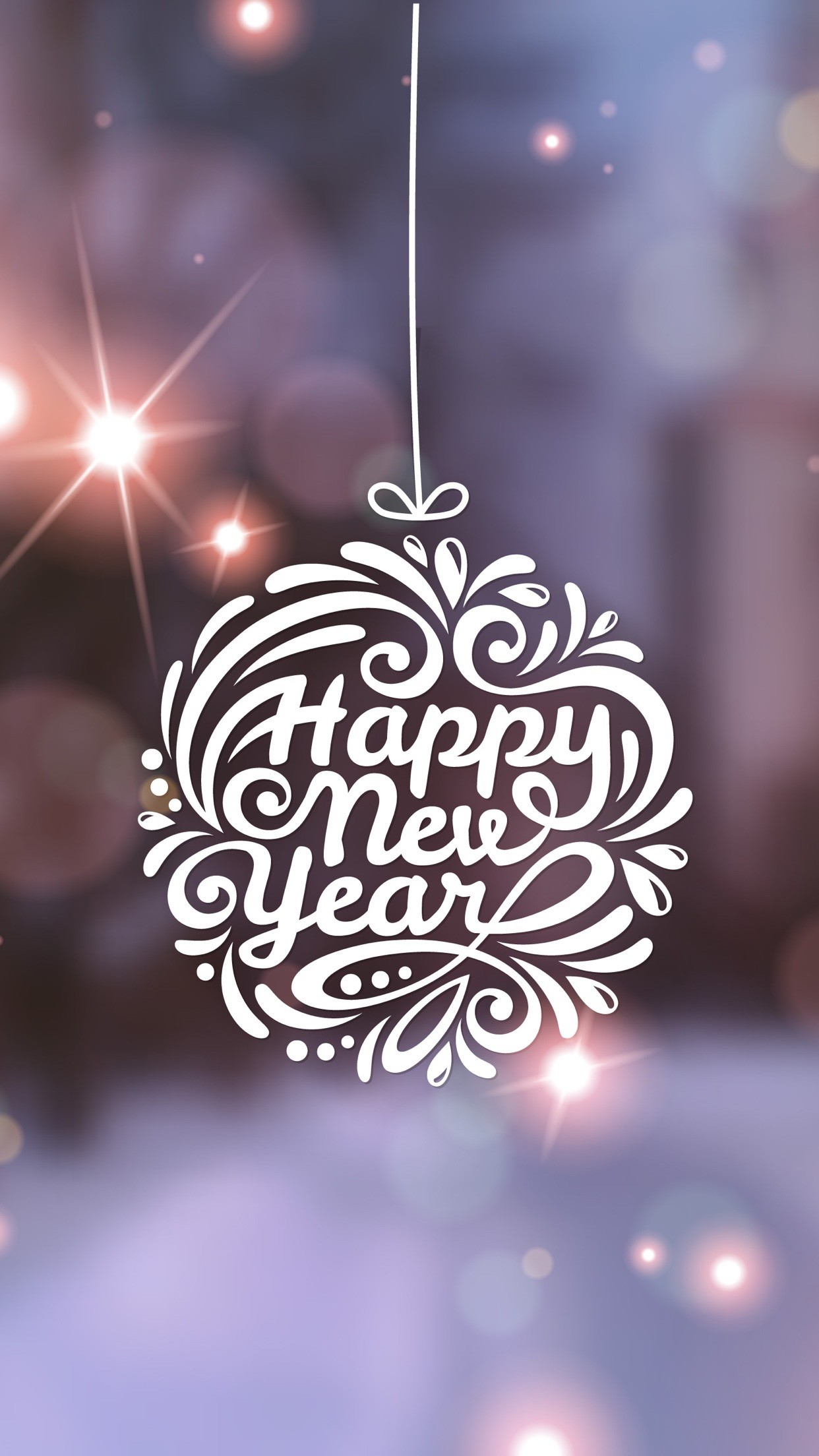 New Years Eve Wallpaper (73+ Images