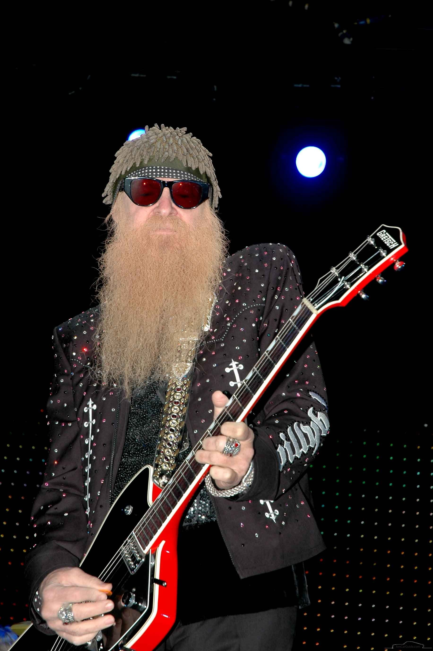 1832x2752 billy-gibbons-zztop