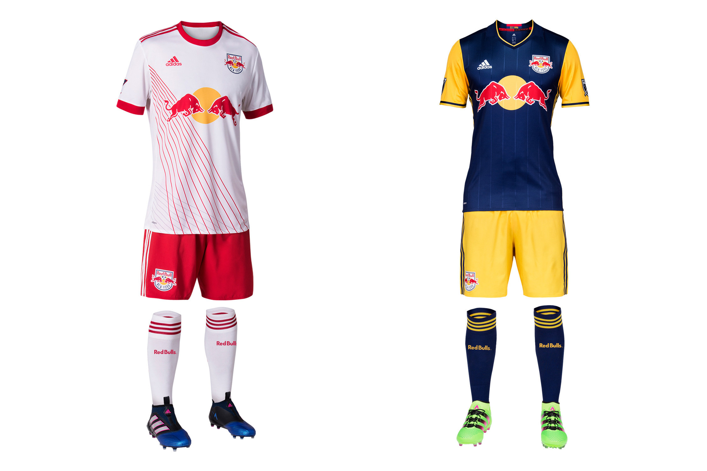 2250x1500 New York Red Bulls. We know the production schedule makes it impossible,  but it still seems the Red Bulls