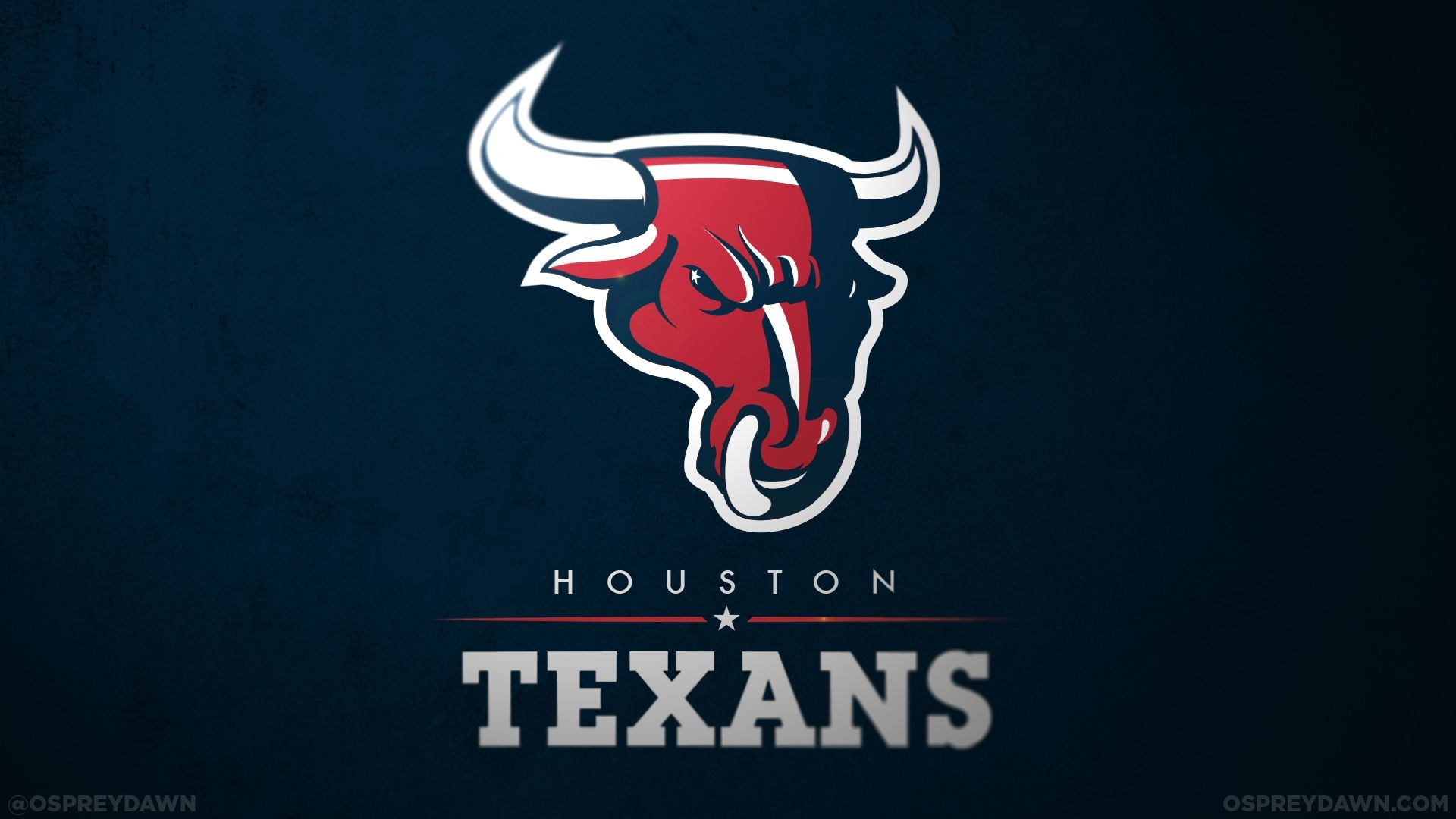 1920x1080 Houston Texans Wallpapers HD